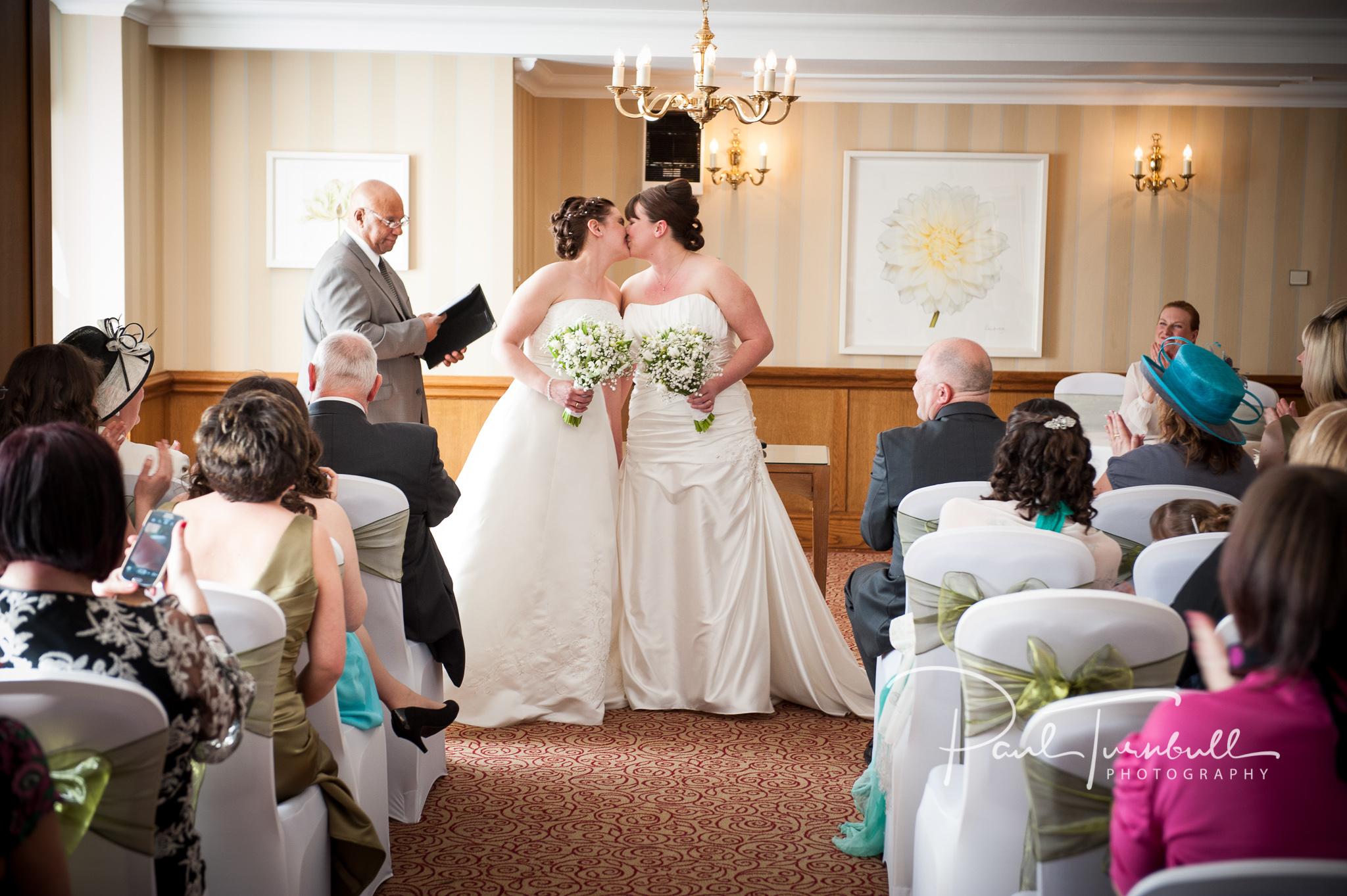 wedding-photographer-wentbridge-house-wakefield-leeds-030.jpg