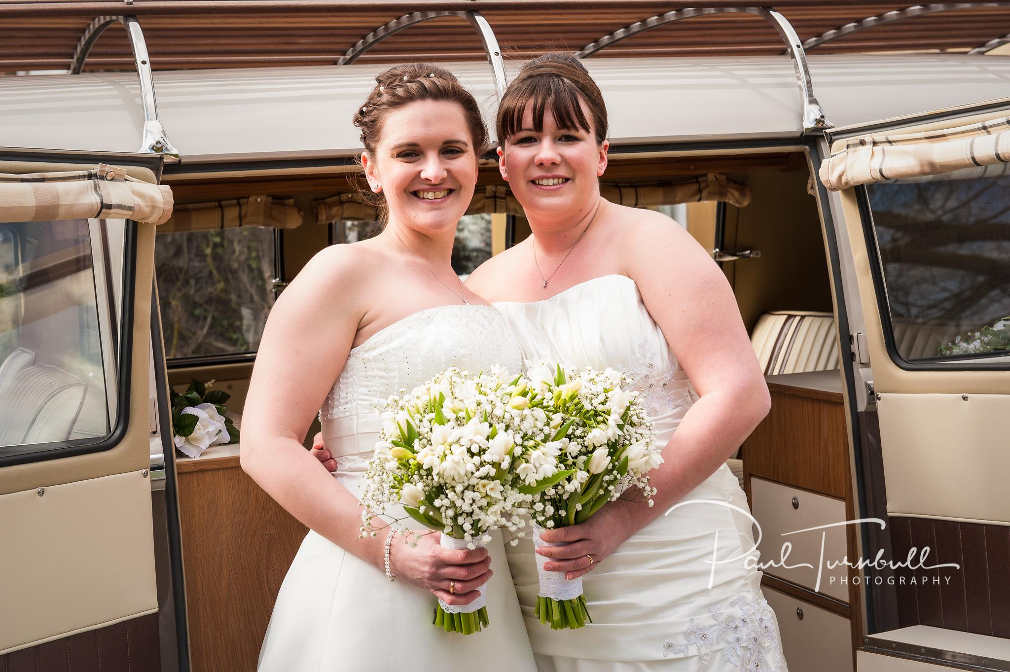 wedding-photographer-wentbridge-house-wakefield-leeds-032.jpg