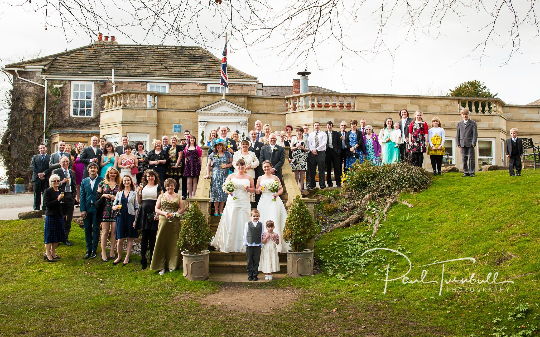 wedding-photographer-wentbridge-house-wakefield-leeds-031.jpg
