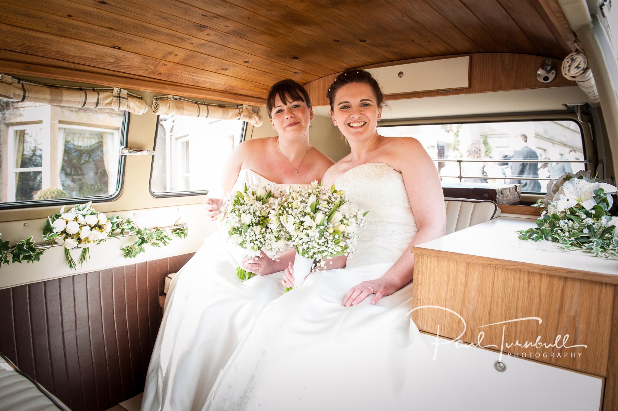 wedding-photographer-wentbridge-house-wakefield-leeds-033.jpg