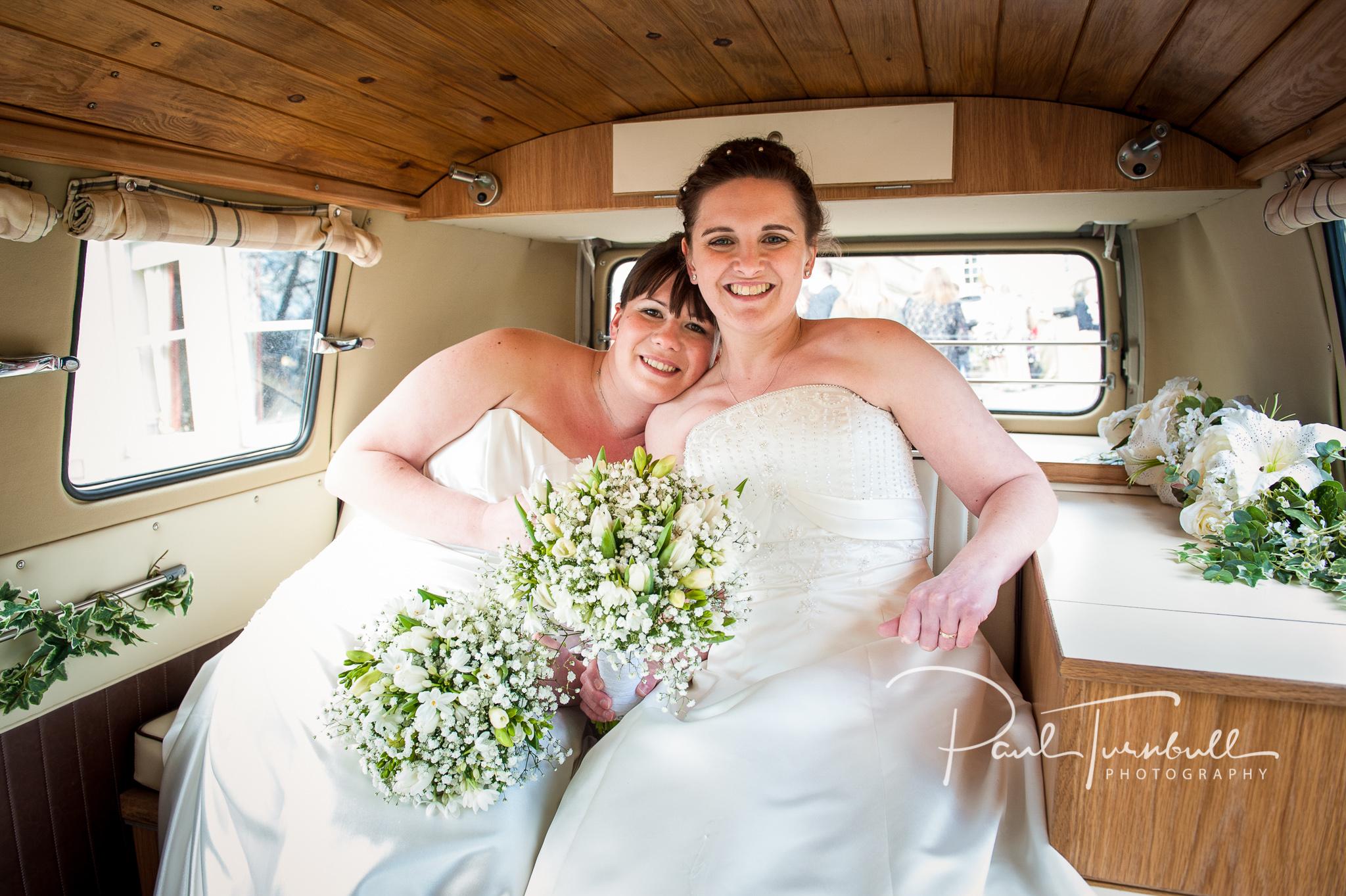 wedding-photographer-wentbridge-house-wakefield-leeds-034.jpg