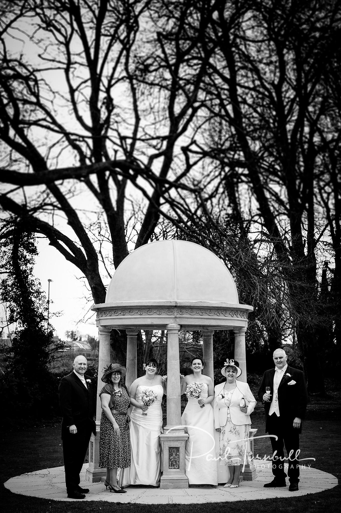 wedding-photographer-wentbridge-house-wakefield-leeds-036.jpg