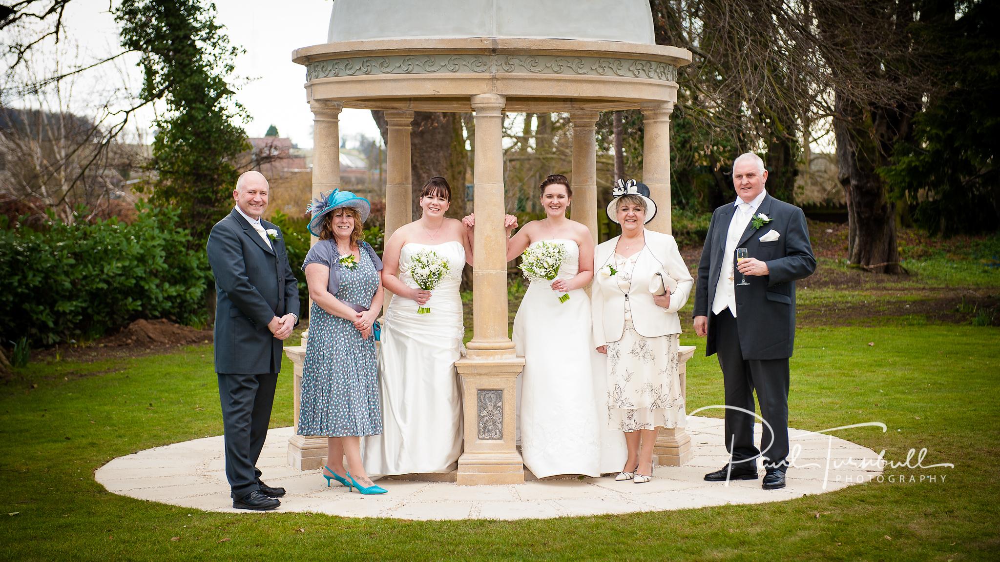 wedding-photographer-wentbridge-house-wakefield-leeds-035.jpg