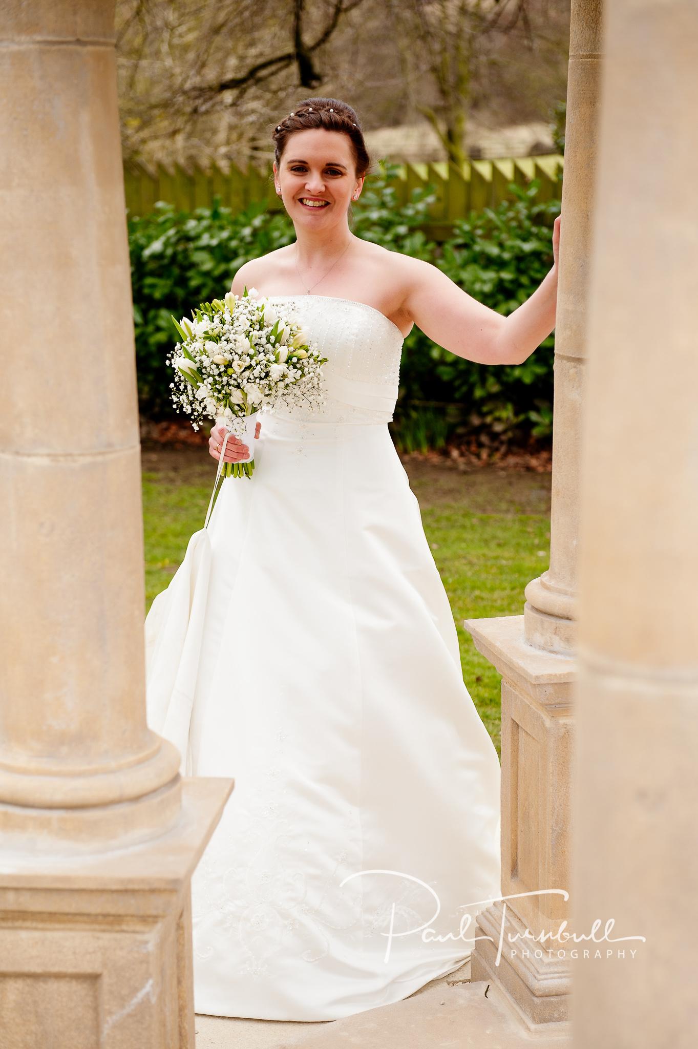 wedding-photographer-wentbridge-house-wakefield-leeds-037.jpg