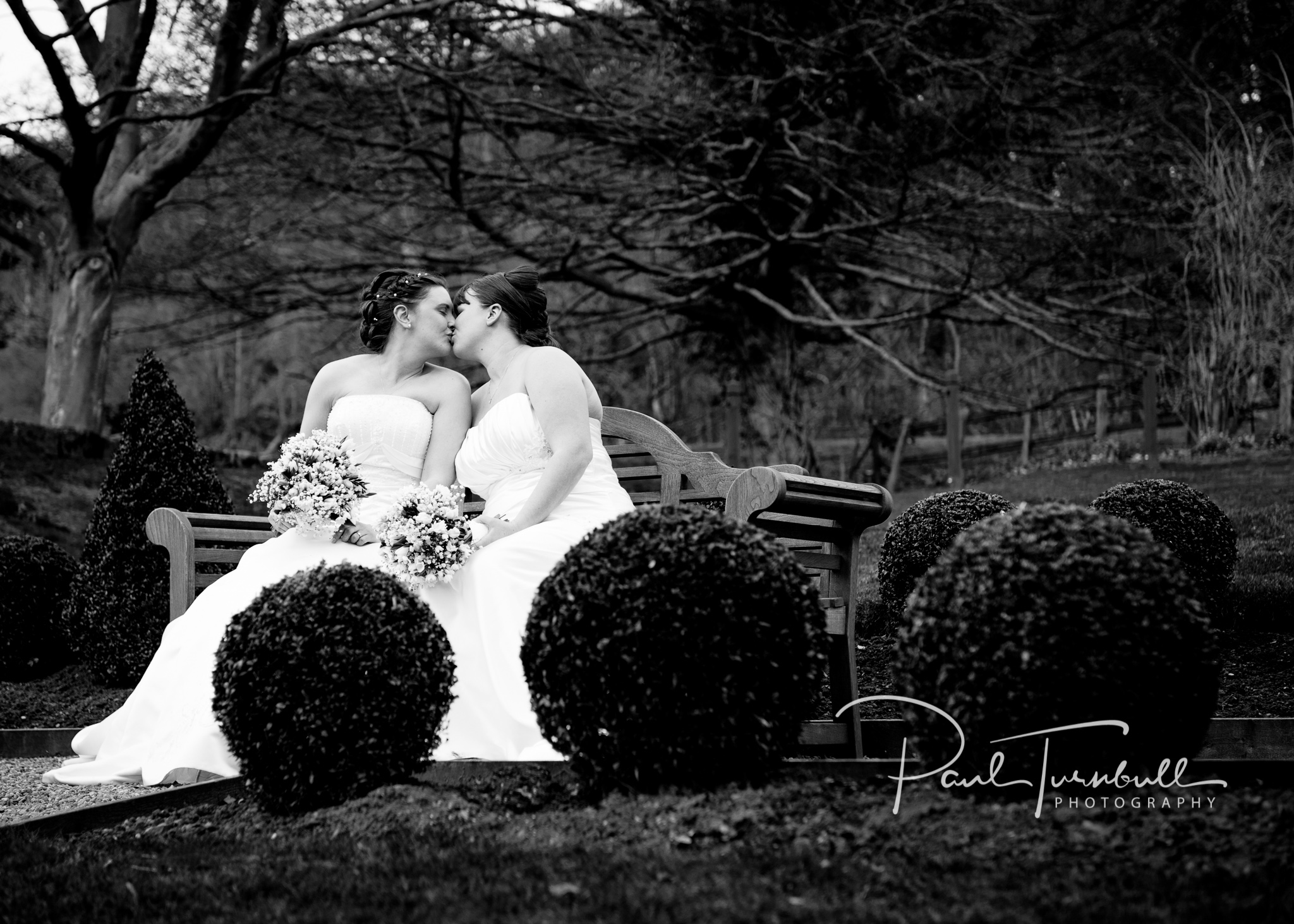 wedding-photographer-wentbridge-house-wakefield-leeds-039.jpg
