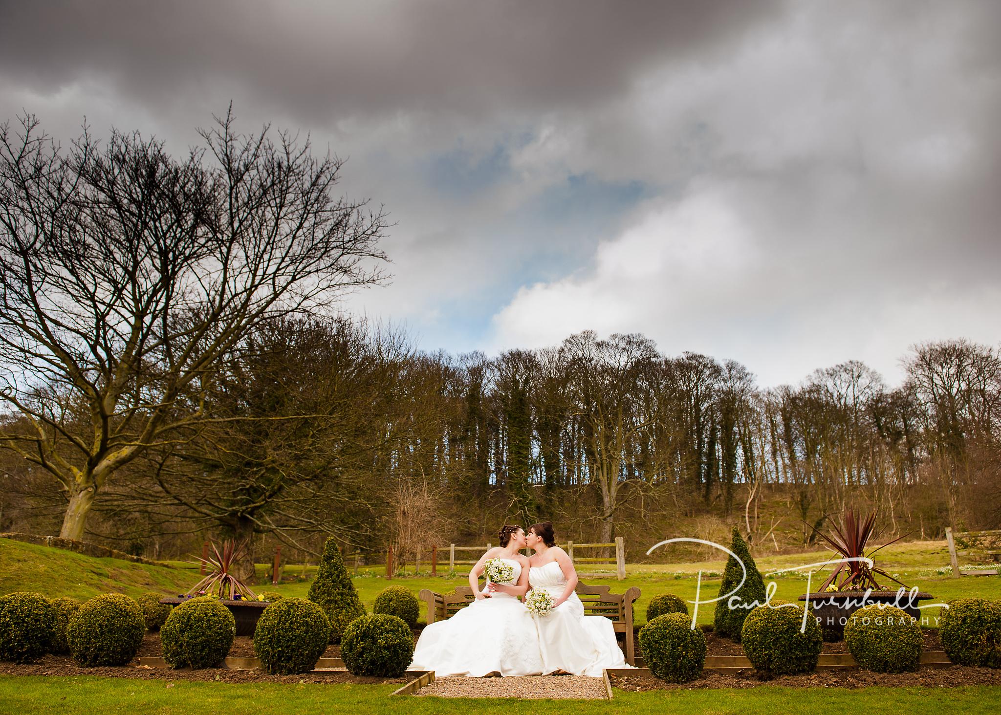 wedding-photographer-wentbridge-house-wakefield-leeds-038.jpg