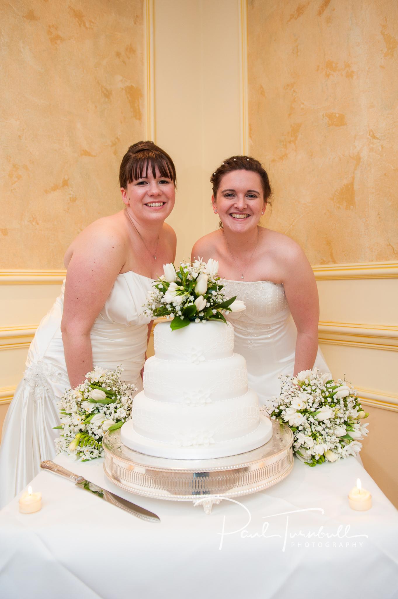 wedding-photographer-wentbridge-house-wakefield-leeds-041.jpg