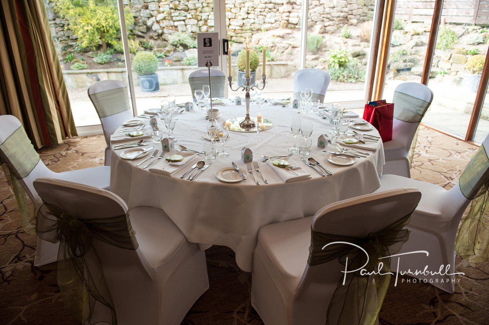 wedding-photographer-wentbridge-house-wakefield-leeds-040.jpg