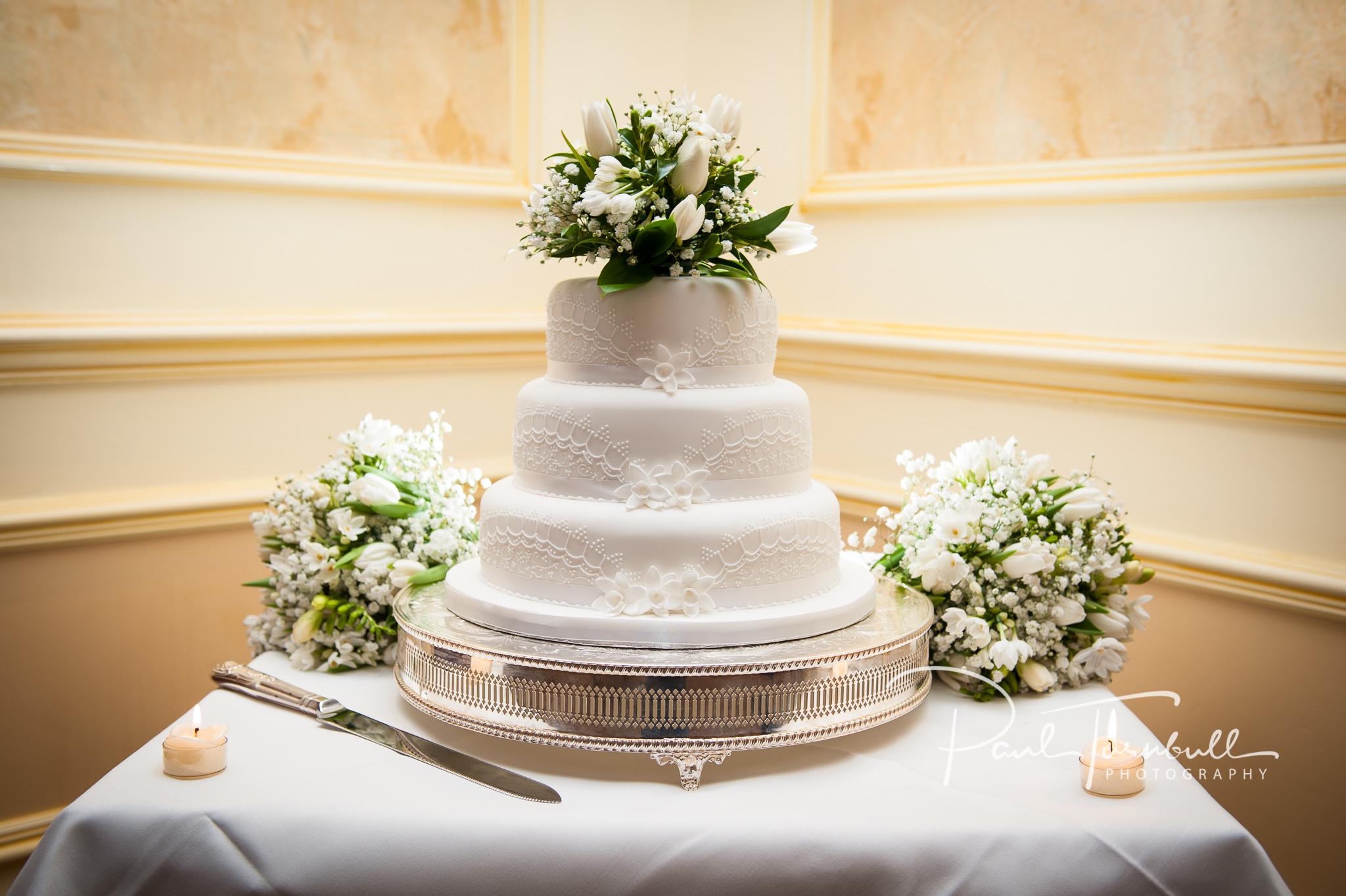 wedding-photographer-wentbridge-house-wakefield-leeds-042.jpg