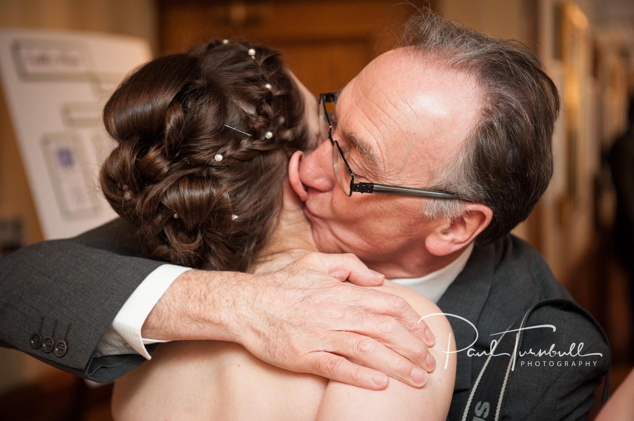 wedding-photographer-wentbridge-house-wakefield-leeds-043.jpg