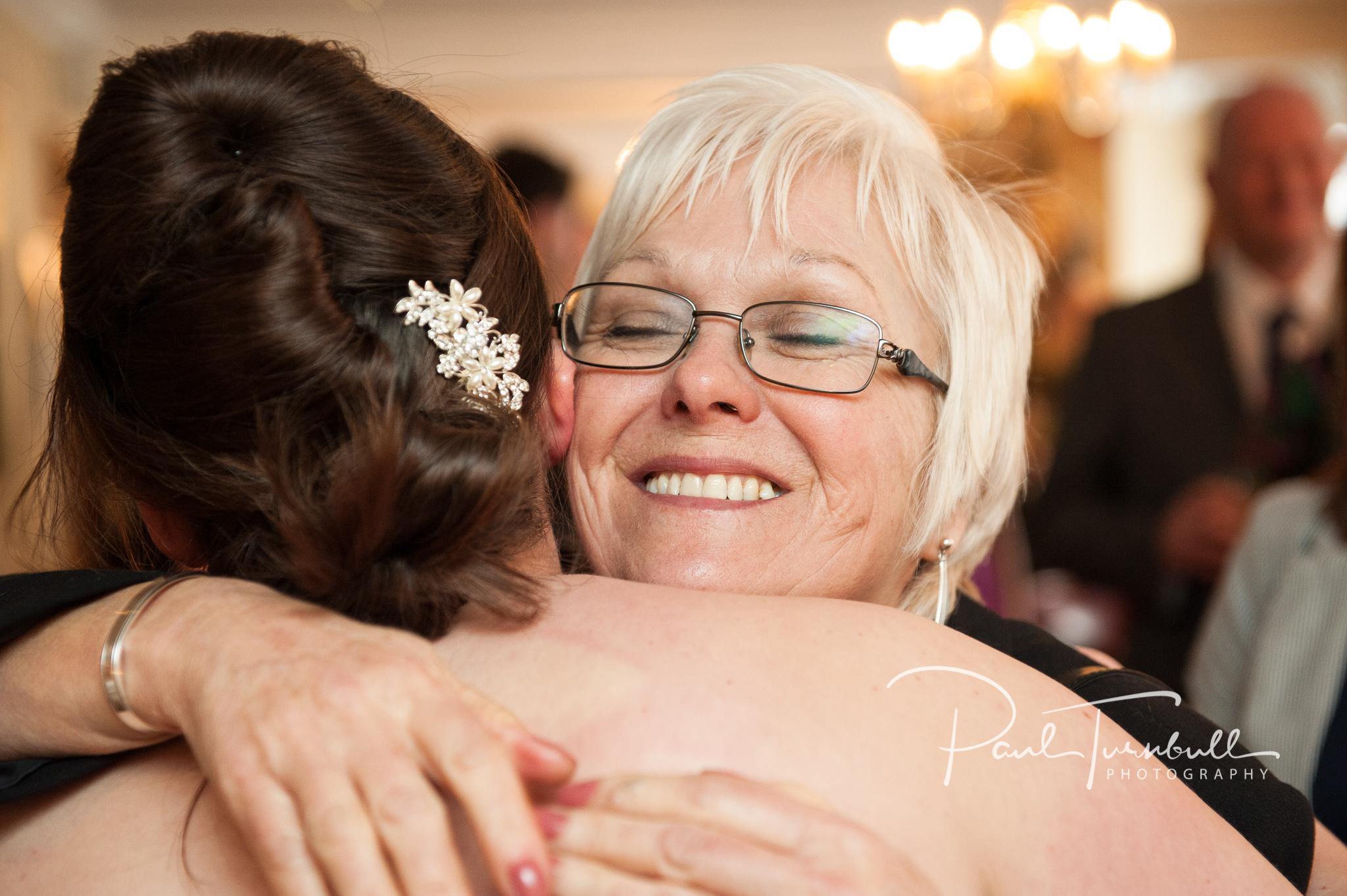 wedding-photographer-wentbridge-house-wakefield-leeds-044.jpg