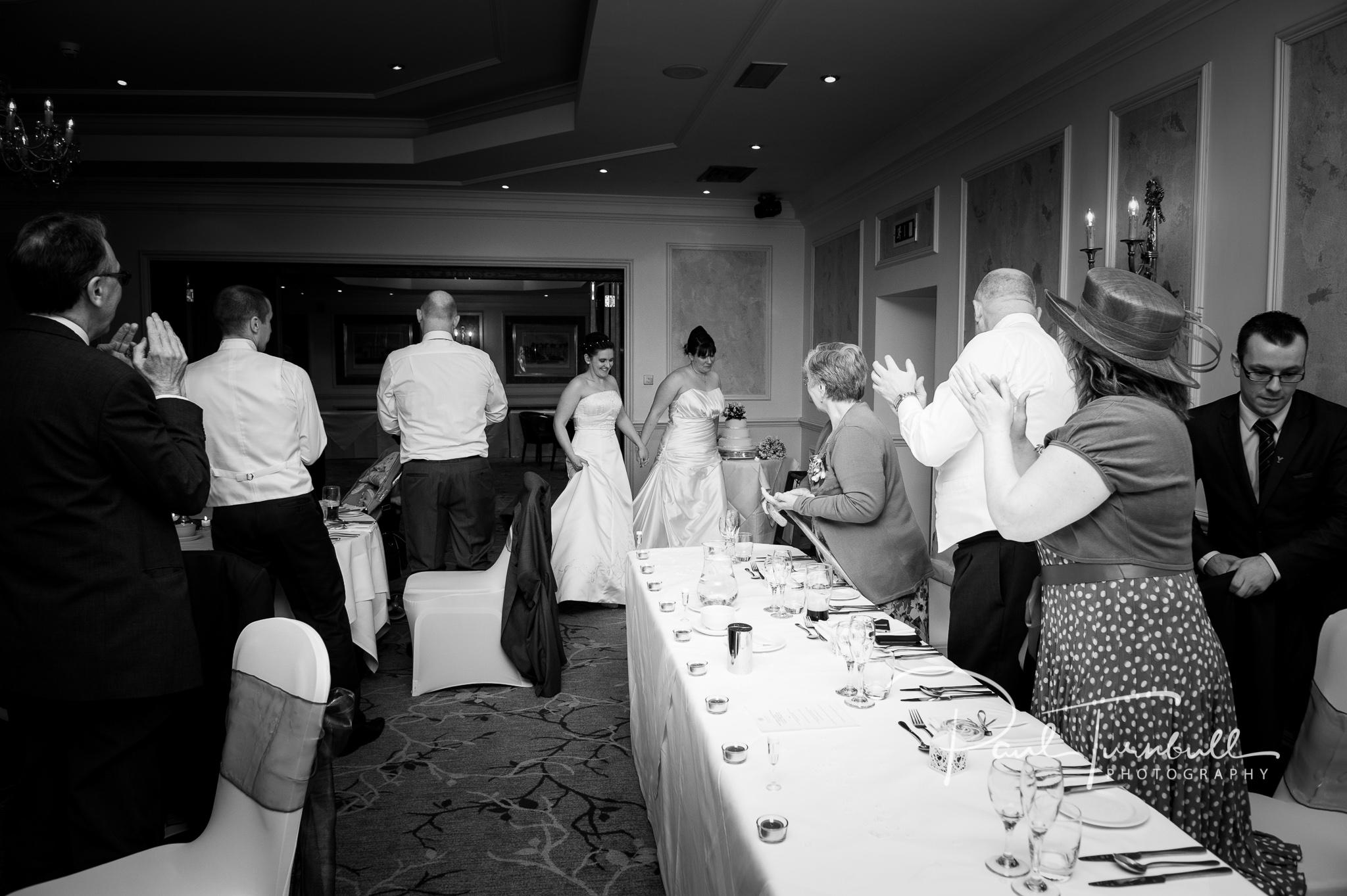 wedding-photographer-wentbridge-house-wakefield-leeds-045.jpg