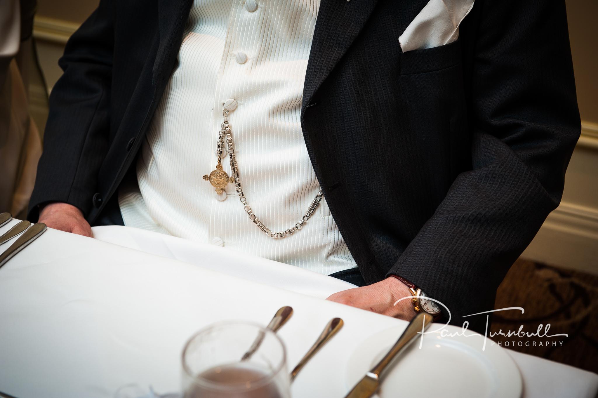 wedding-photographer-wentbridge-house-wakefield-leeds-046.jpg