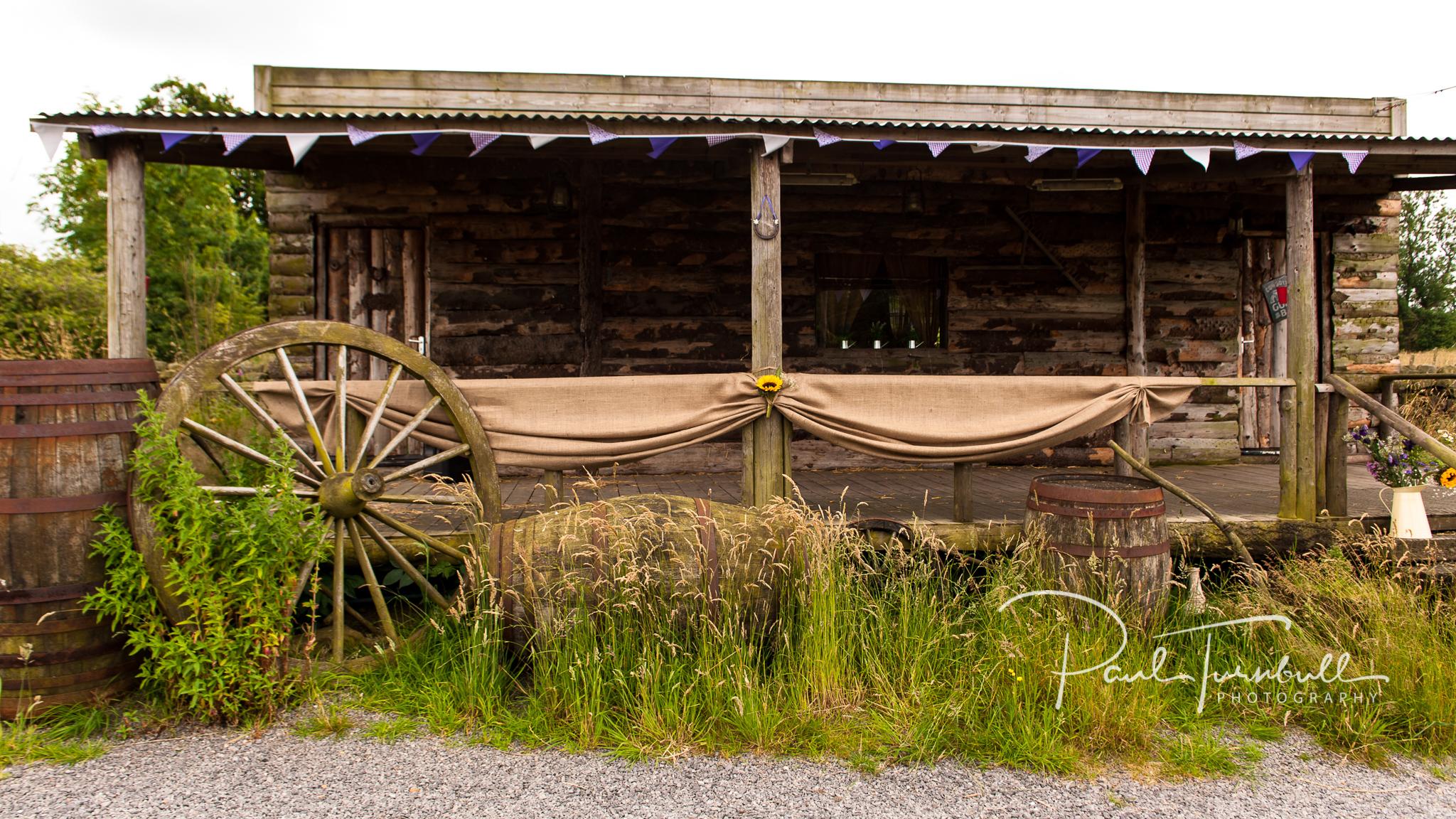 wedding-photographer-hilltop-farm-ilton-yorkshire-002.jpg