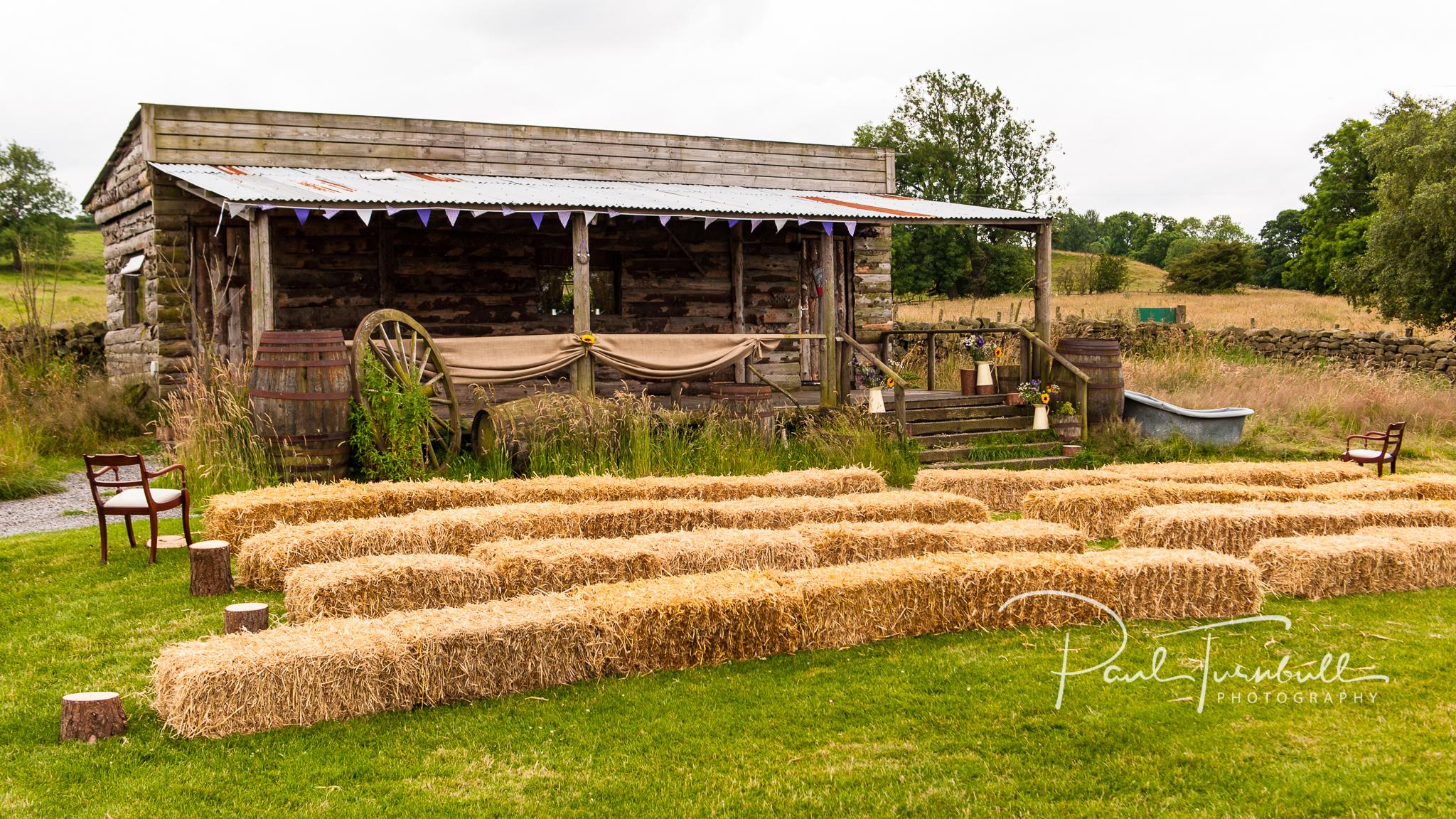 wedding-photographer-hilltop-farm-ilton-yorkshire-001.jpg