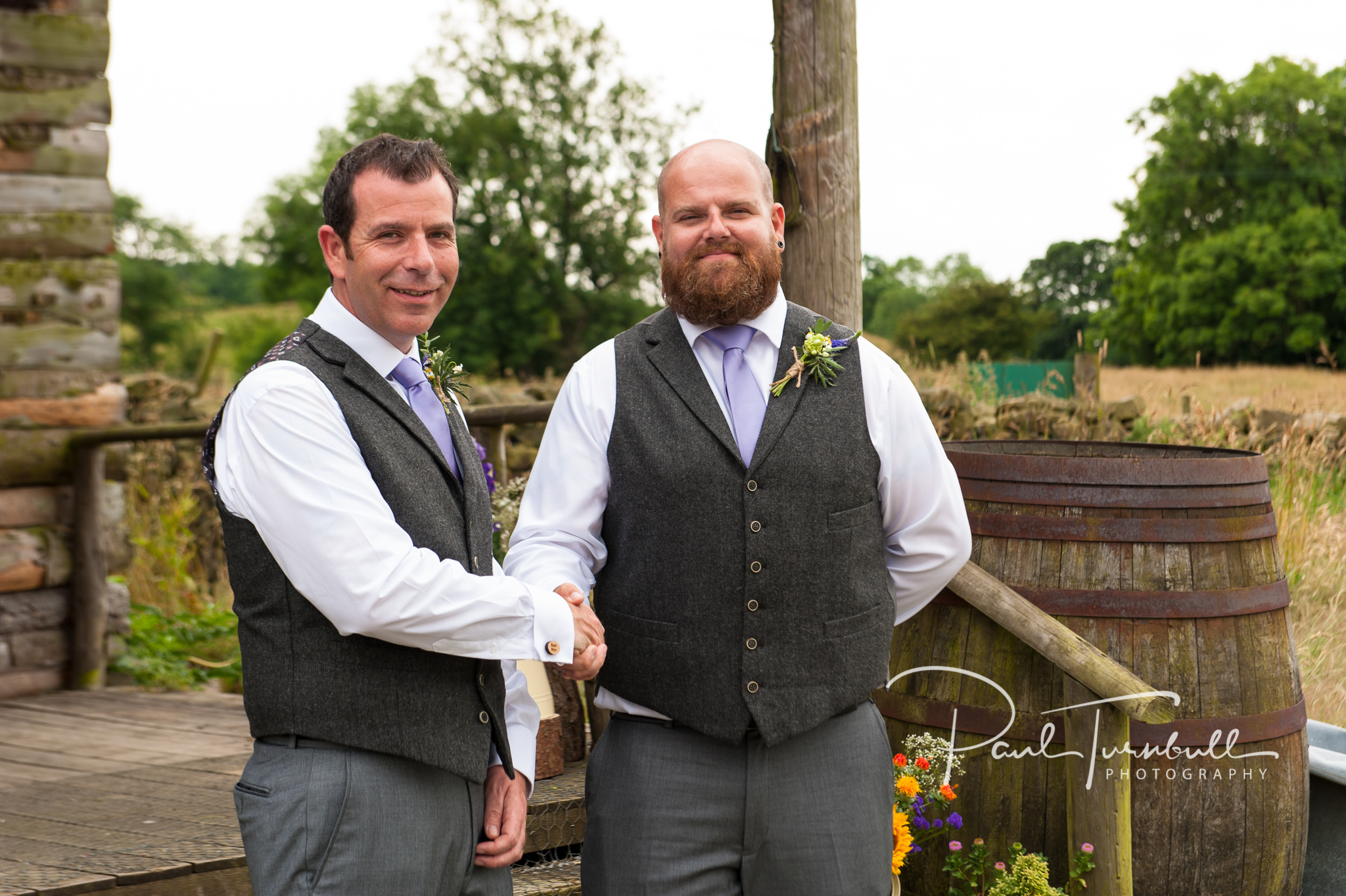 wedding-photographer-hilltop-farm-ilton-yorkshire-006.jpg