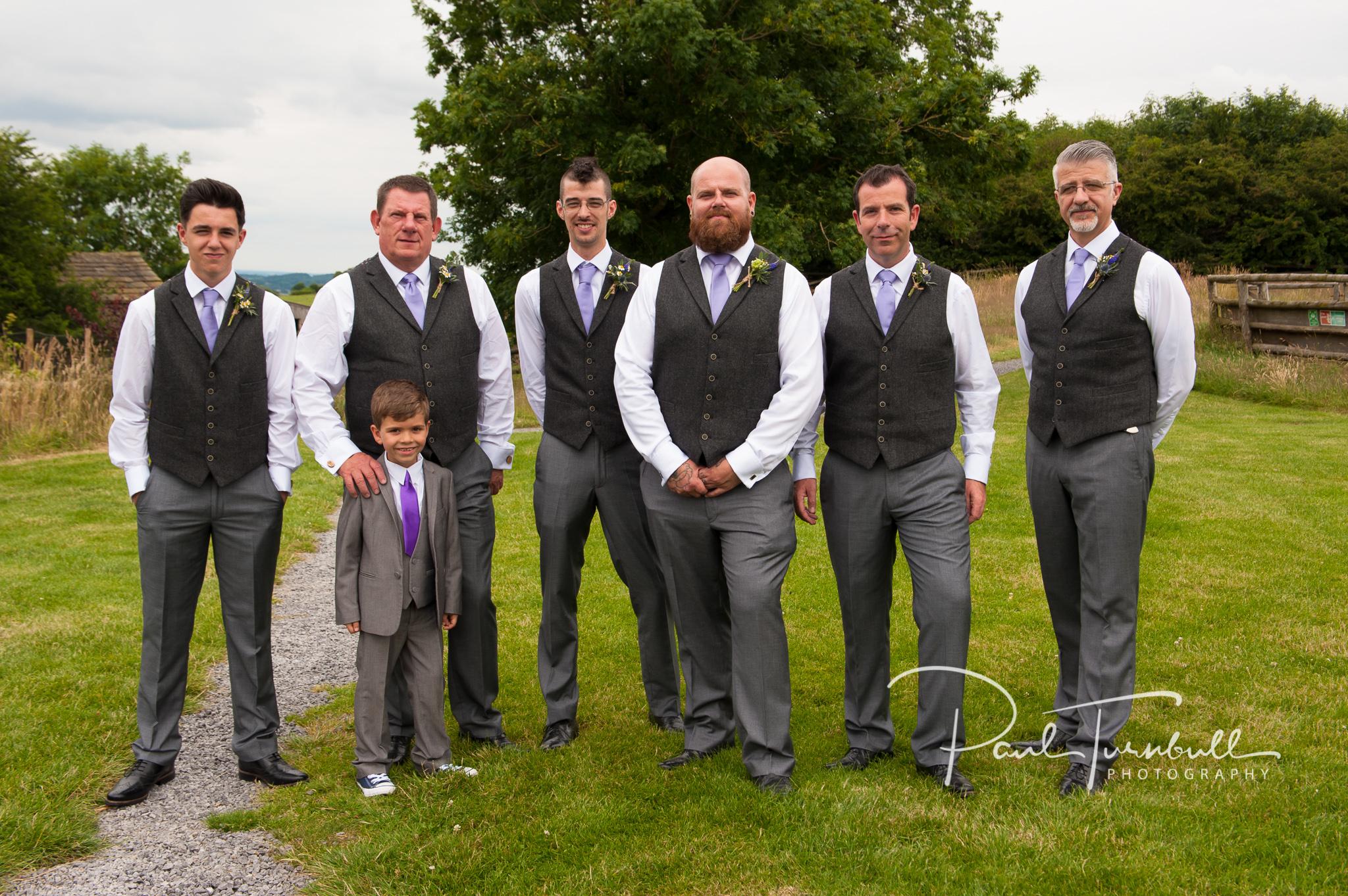wedding-photographer-hilltop-farm-ilton-yorkshire-007.jpg