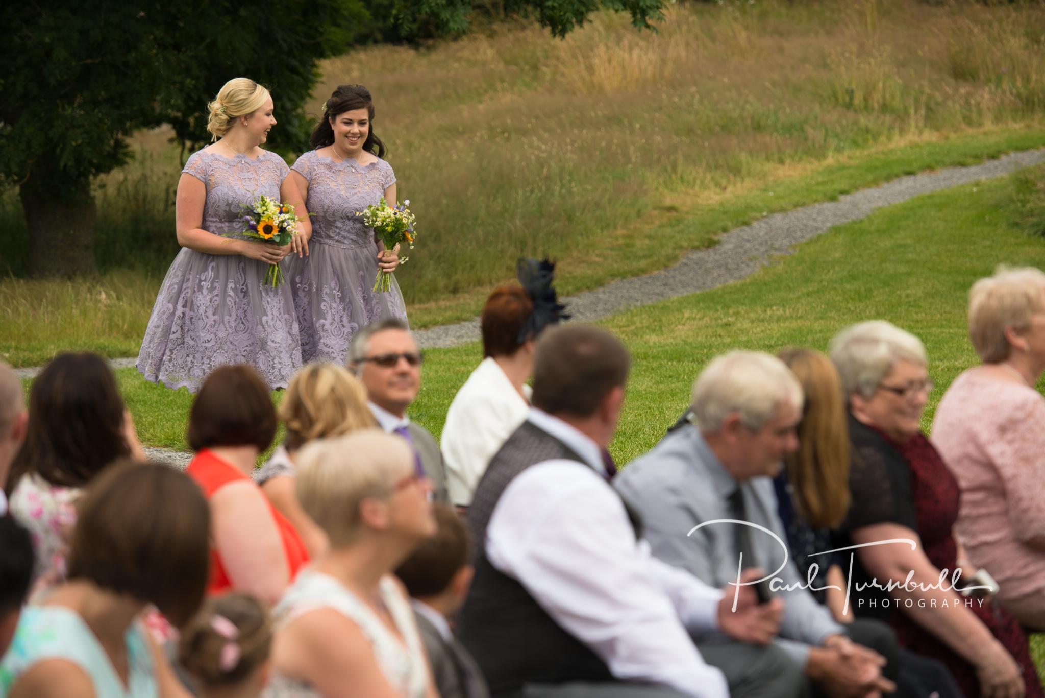 wedding-photographer-hilltop-farm-ilton-yorkshire-009.jpg