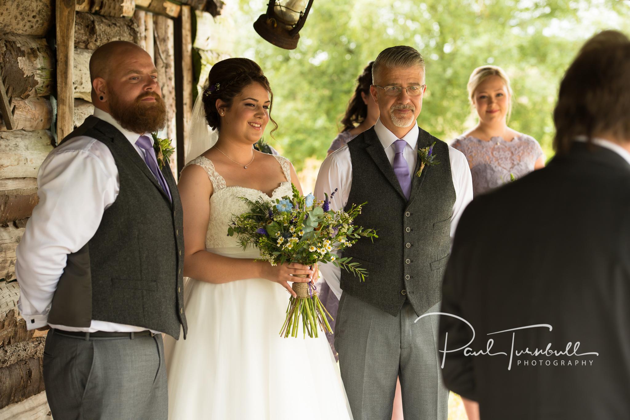 wedding-photographer-hilltop-farm-ilton-yorkshire-013.jpg