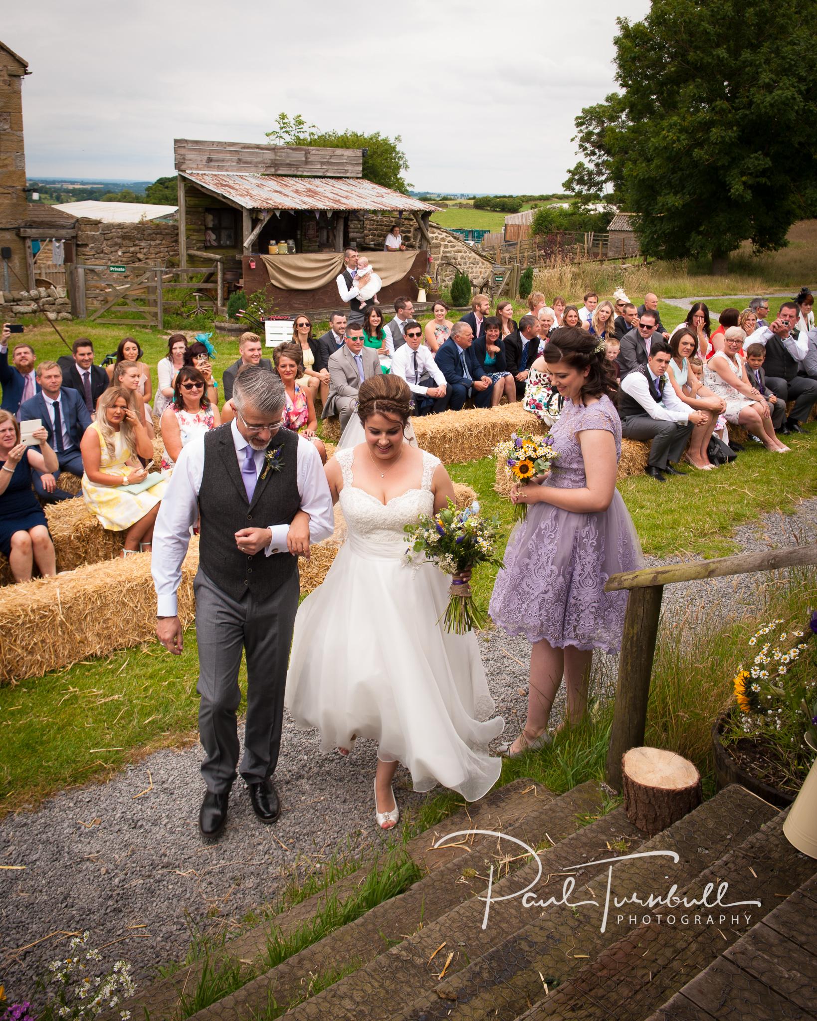 wedding-photographer-hilltop-farm-ilton-yorkshire-012.jpg