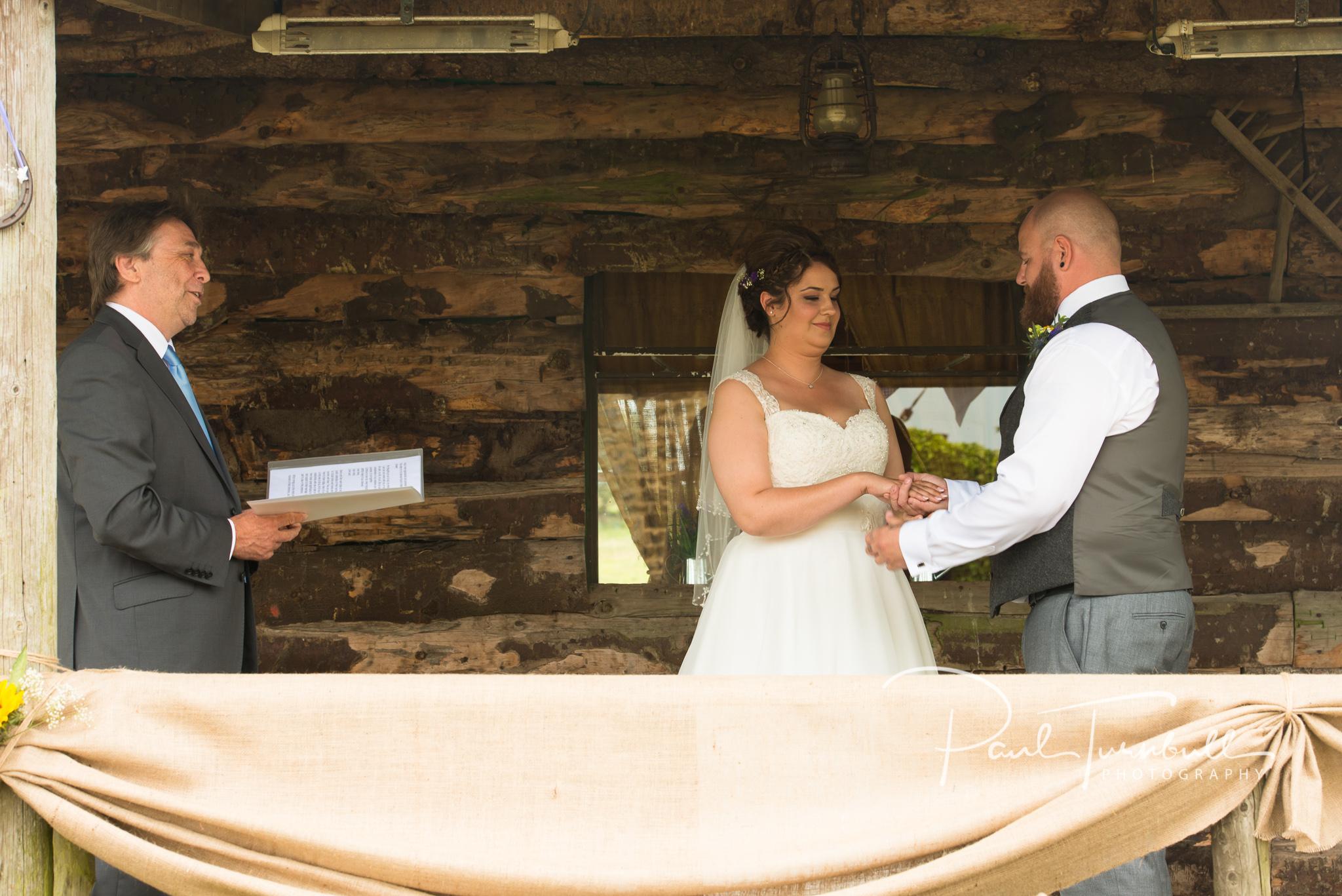 wedding-photographer-hilltop-farm-ilton-yorkshire-015.jpg