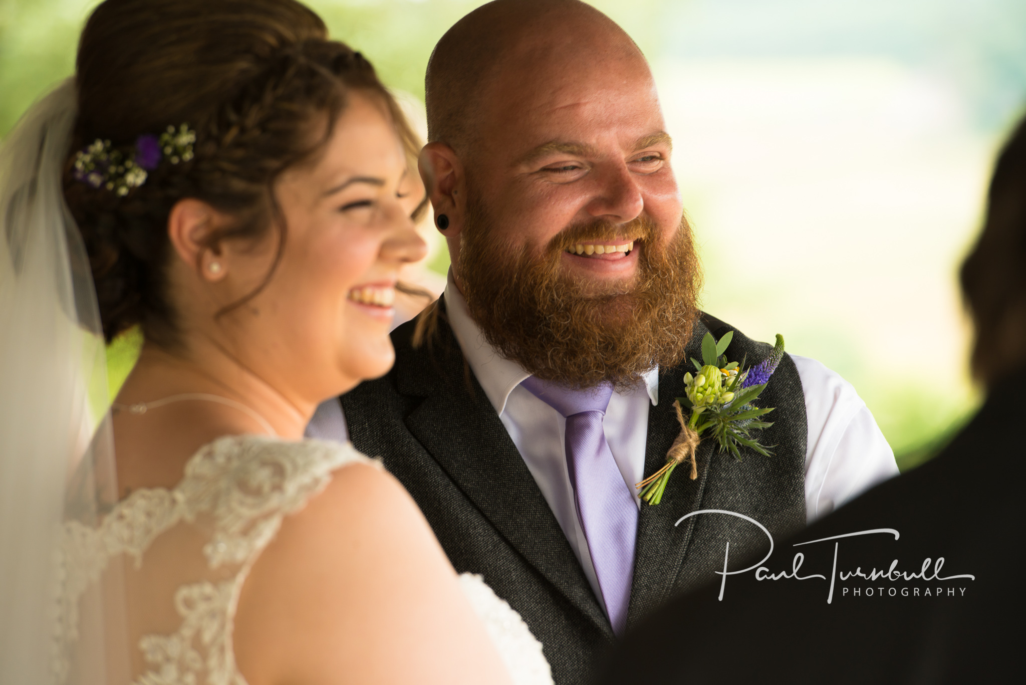 wedding-photographer-hilltop-farm-ilton-yorkshire-017.jpg