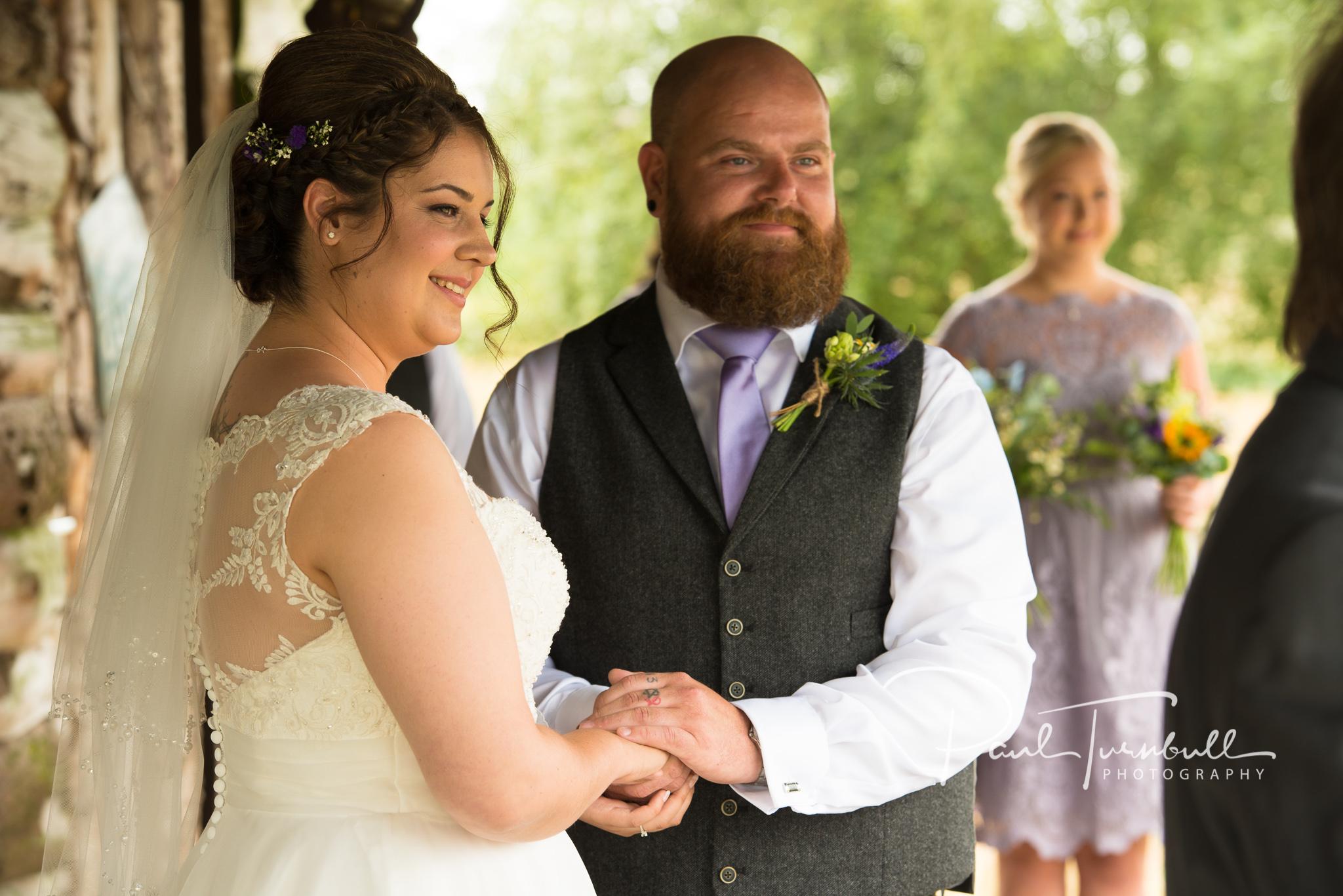 wedding-photographer-hilltop-farm-ilton-yorkshire-018.jpg