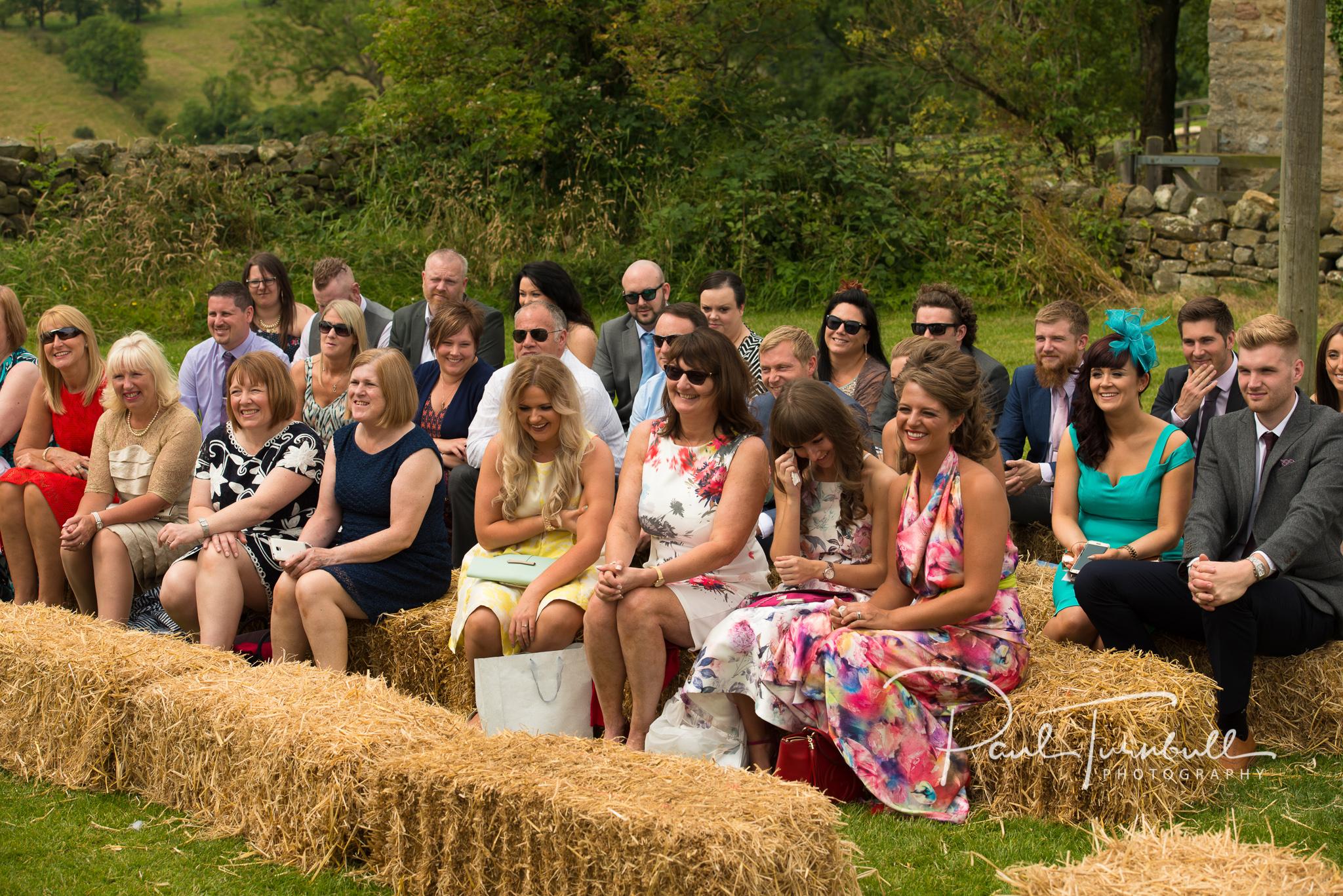 wedding-photographer-hilltop-farm-ilton-yorkshire-019.jpg