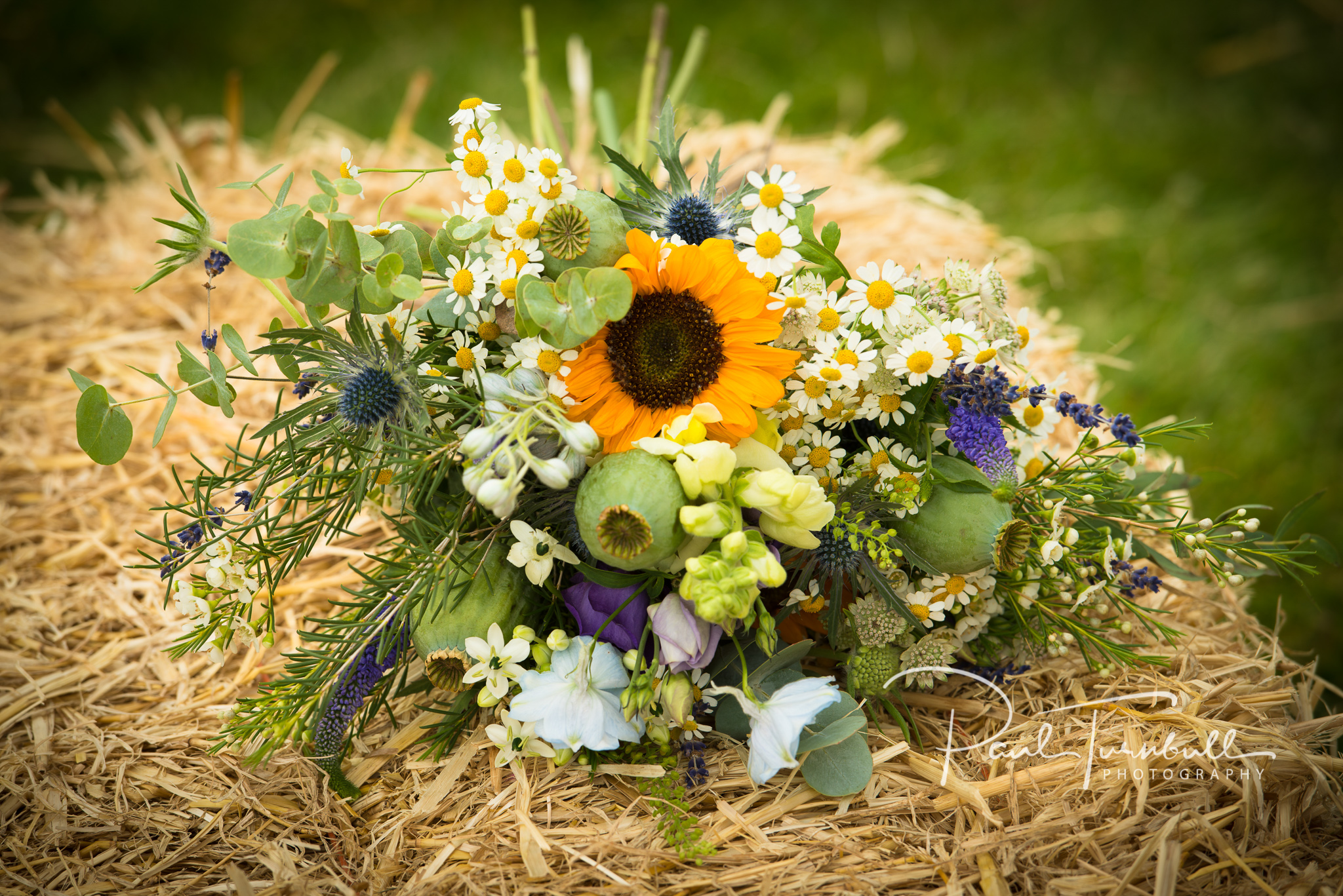 wedding-photographer-hilltop-farm-ilton-yorkshire-026.jpg