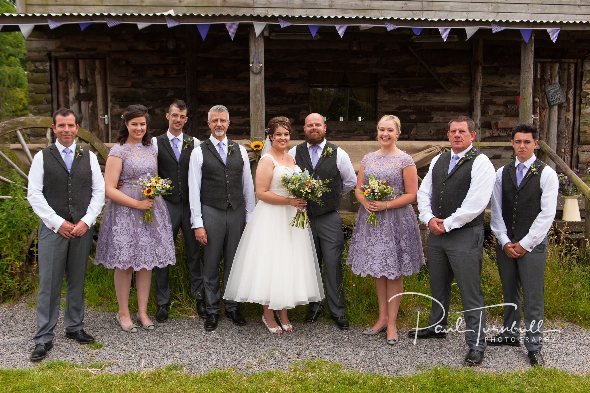 wedding-photographer-hilltop-farm-ilton-yorkshire-028.jpg