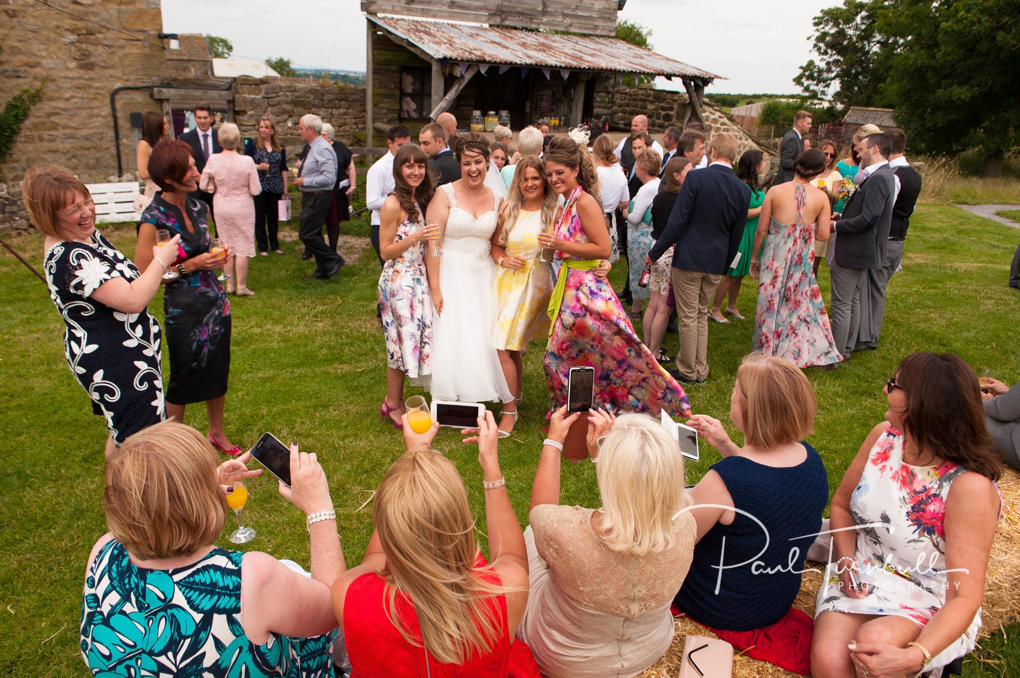 wedding-photographer-hilltop-farm-ilton-yorkshire-027.jpg