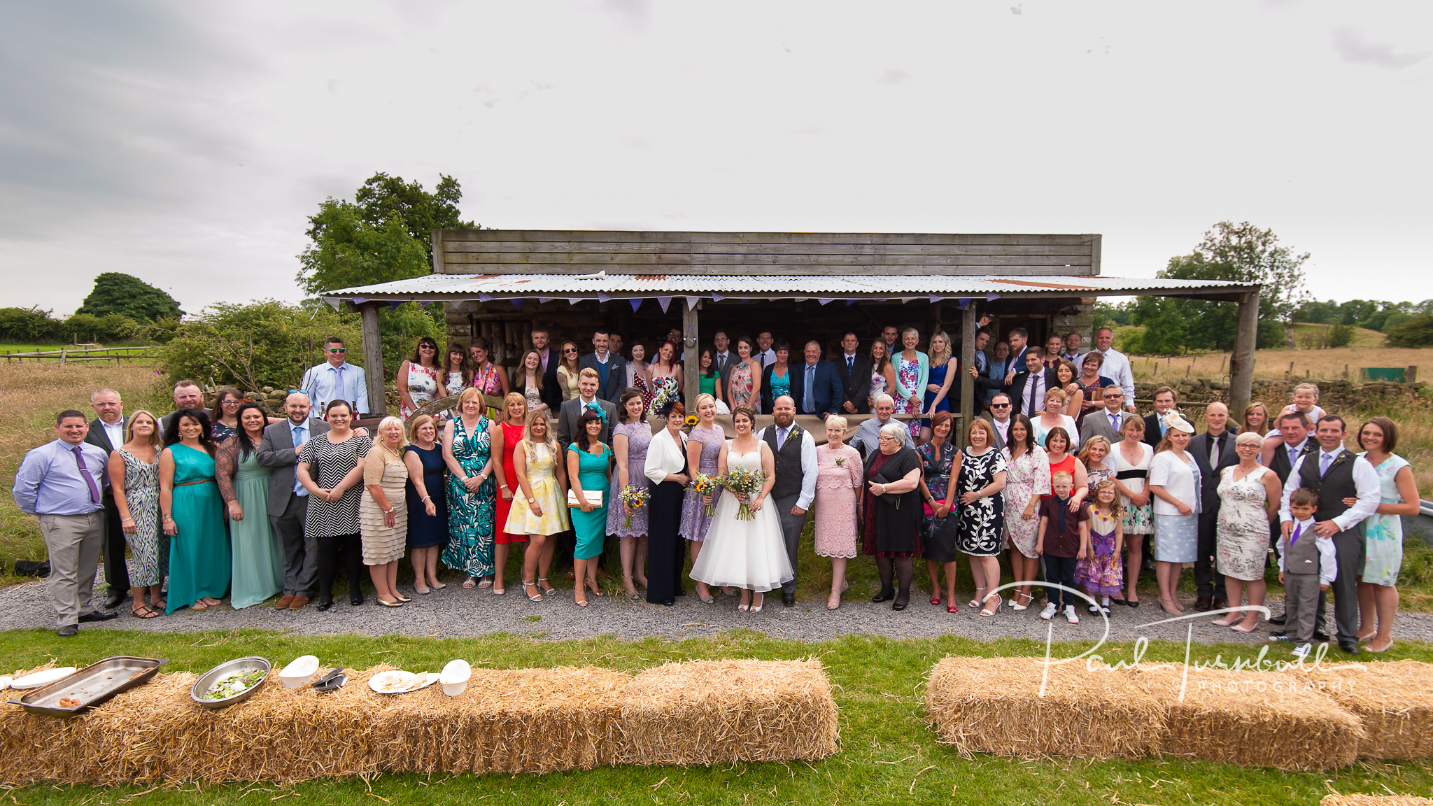 wedding-photographer-hilltop-farm-ilton-yorkshire-030.jpg