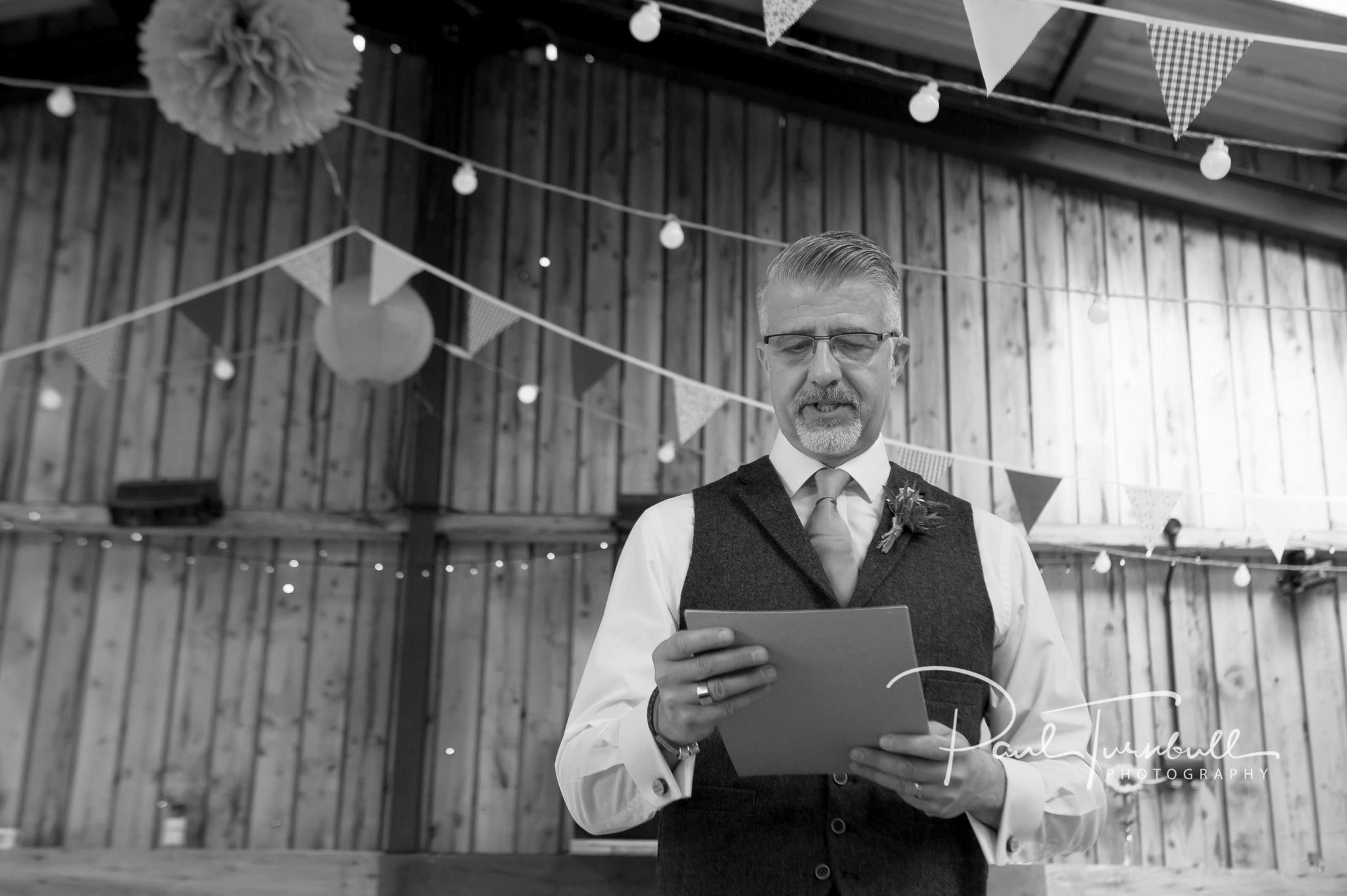 wedding-photographer-hilltop-farm-ilton-yorkshire-039.jpg