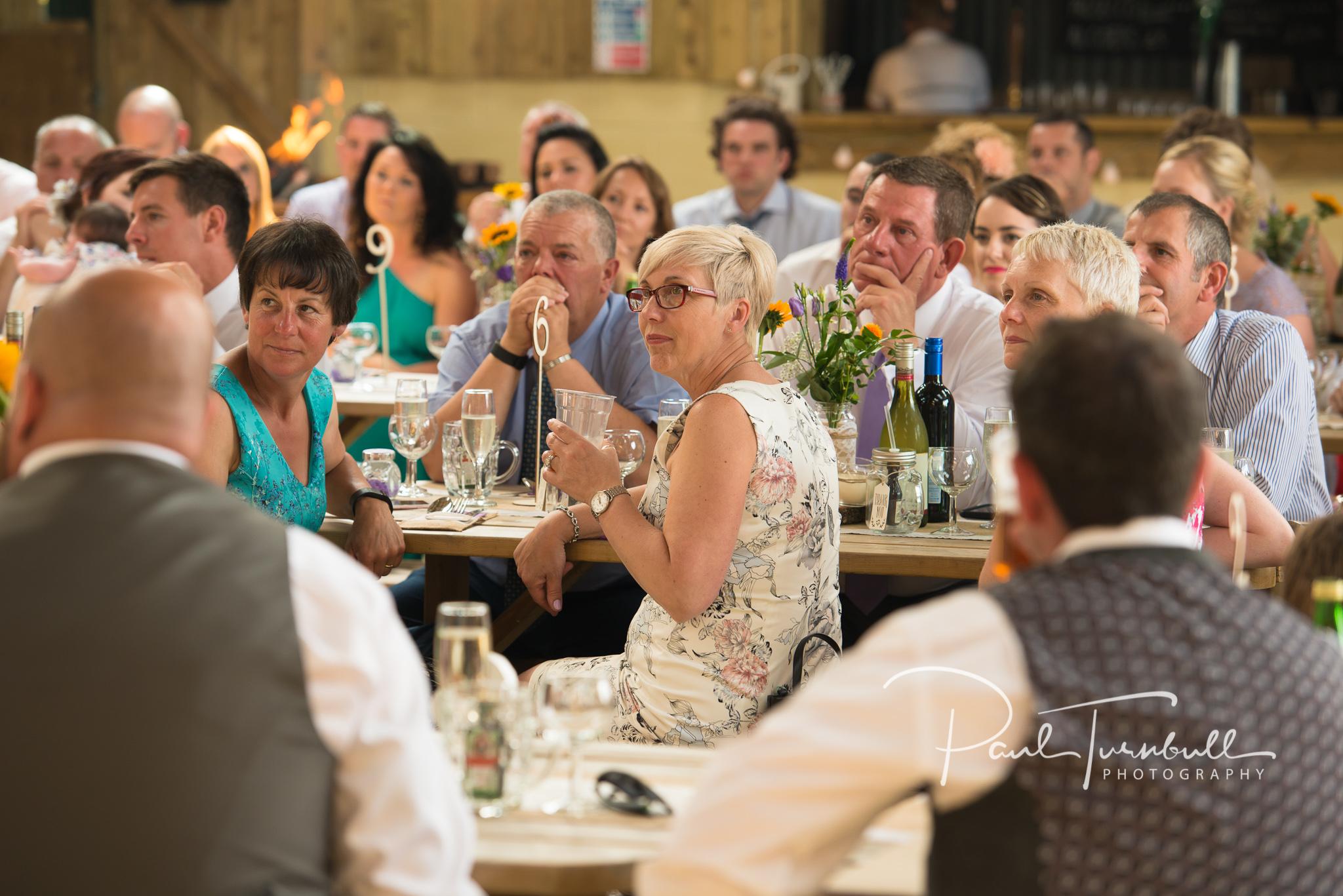 wedding-photographer-hilltop-farm-ilton-yorkshire-041.jpg
