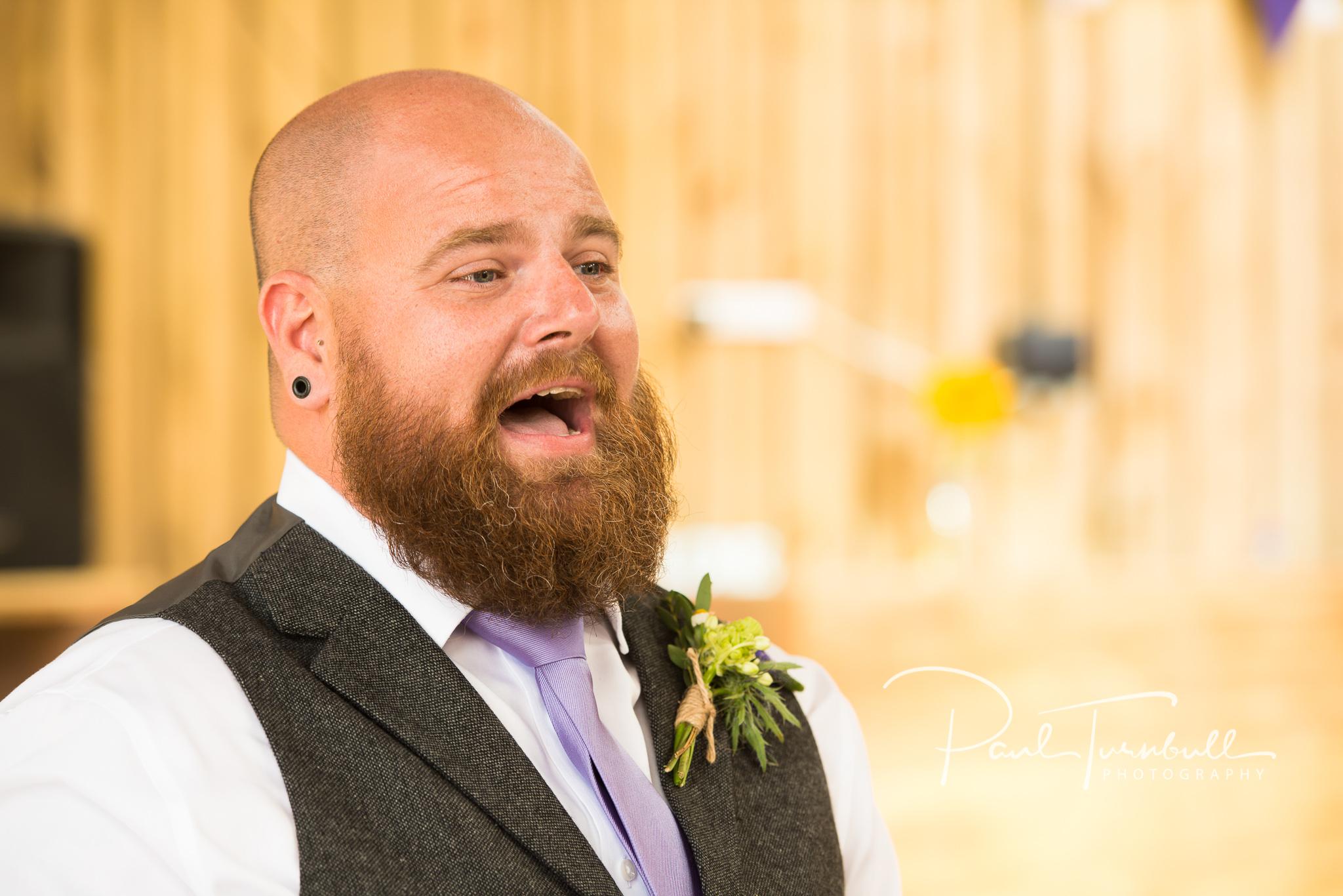 wedding-photographer-hilltop-farm-ilton-yorkshire-042.jpg