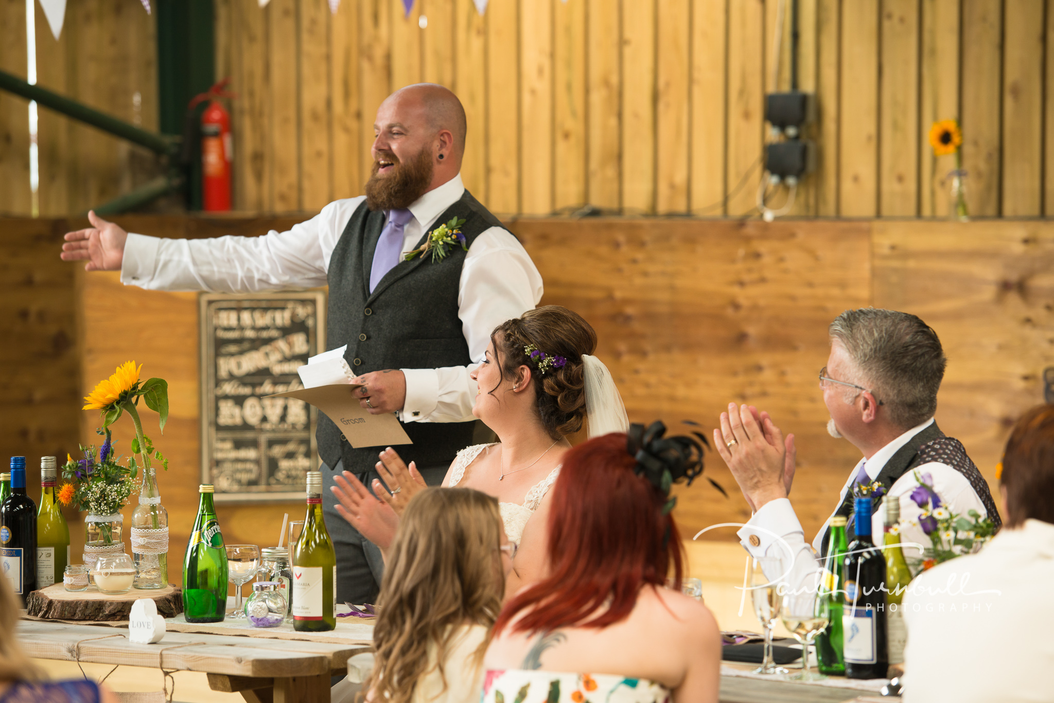 wedding-photographer-hilltop-farm-ilton-yorkshire-044.jpg