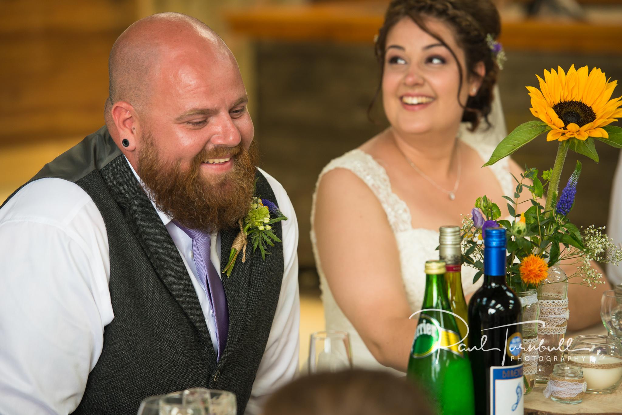 wedding-photographer-hilltop-farm-ilton-yorkshire-047.jpg