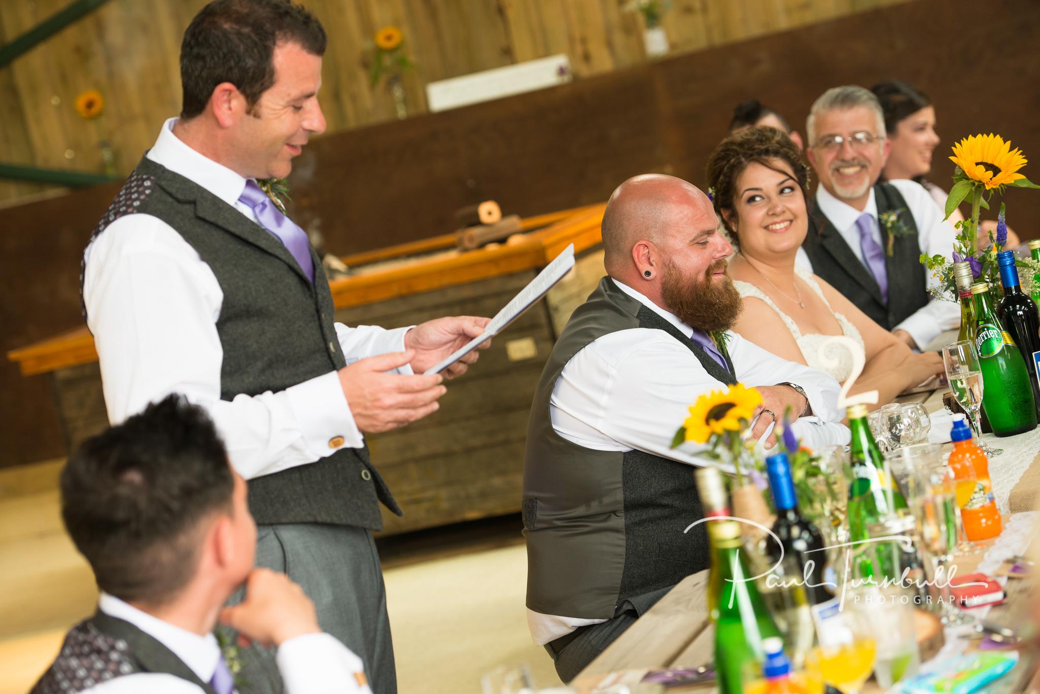 wedding-photographer-hilltop-farm-ilton-yorkshire-048.jpg