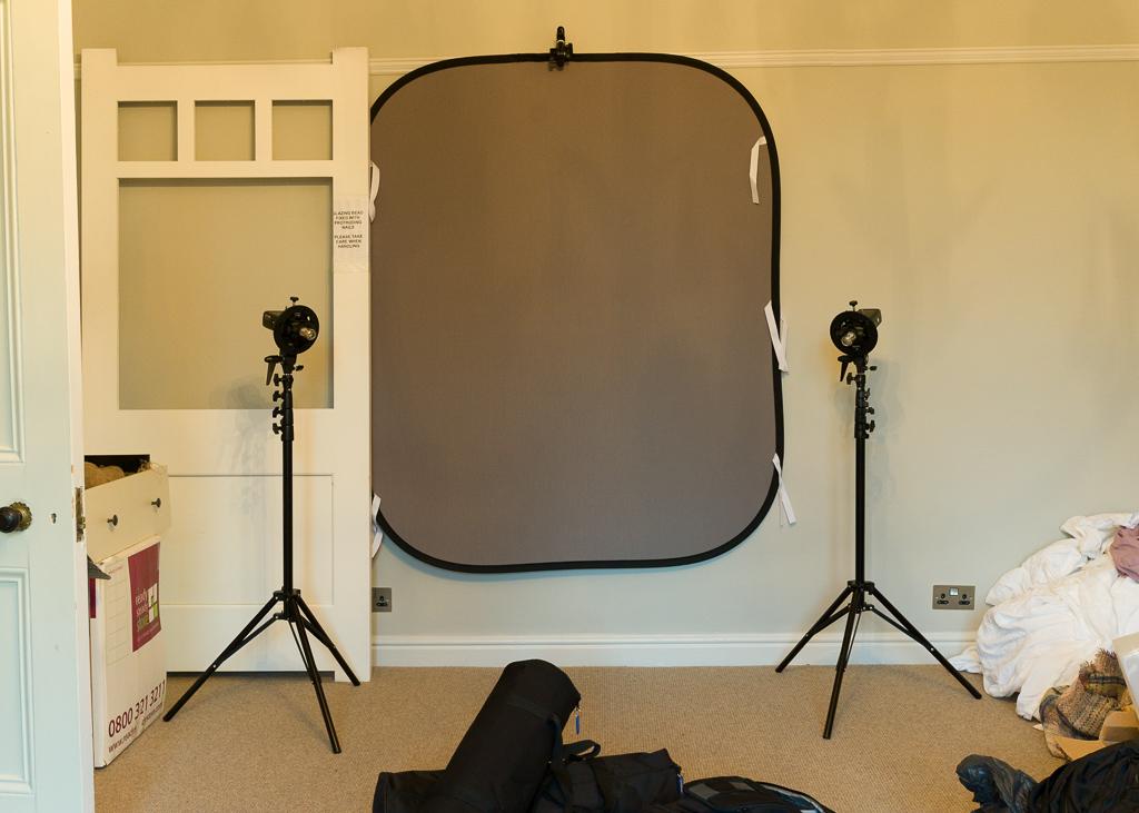 headshot-photography-leeds-example-lighting-setup-001.jpg