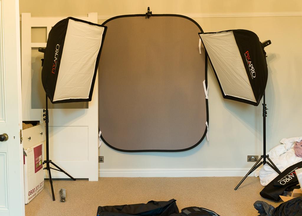 headshot-photography-leeds-example-lighting-setup-002.jpg