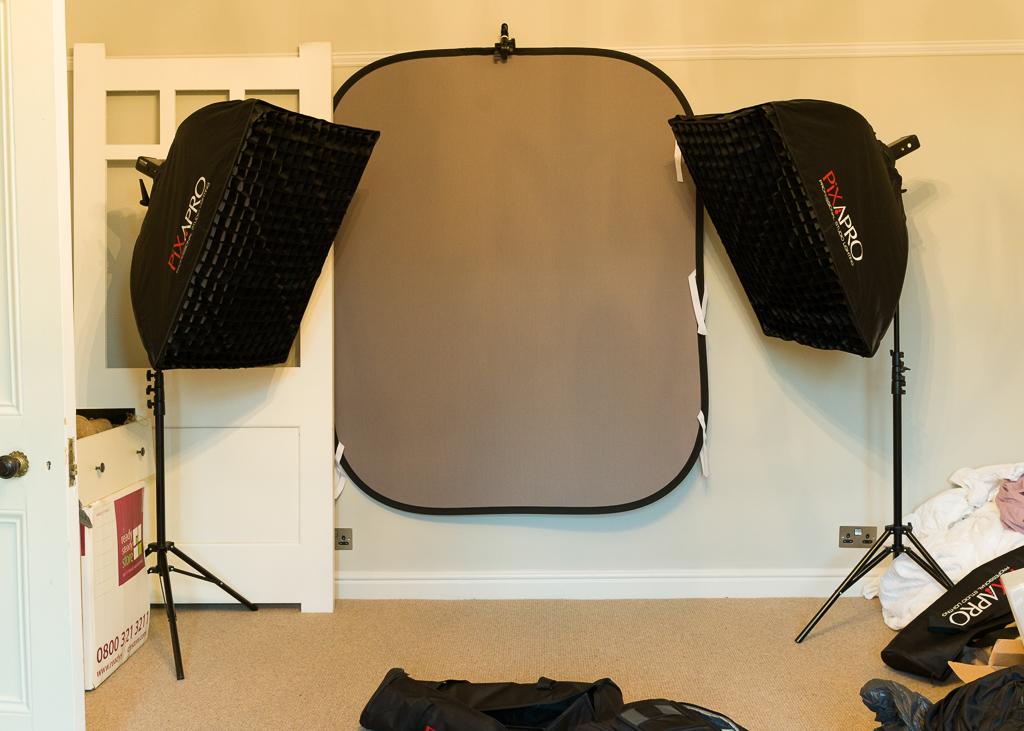 headshot-photography-leeds-example-lighting-setup-003.jpg