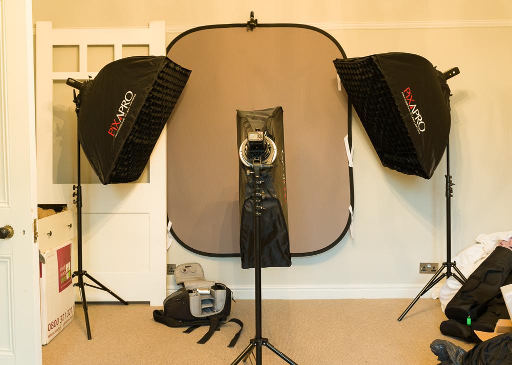 headshot-photography-leeds-example-lighting-setup-004.jpg