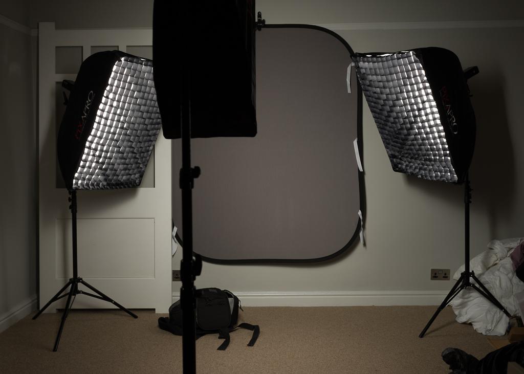 headshot-photography-leeds-example-lighting-setup-005.jpg