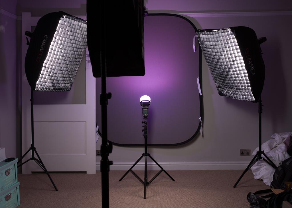 headshot-photography-leeds-example-lighting-setup-006.jpg