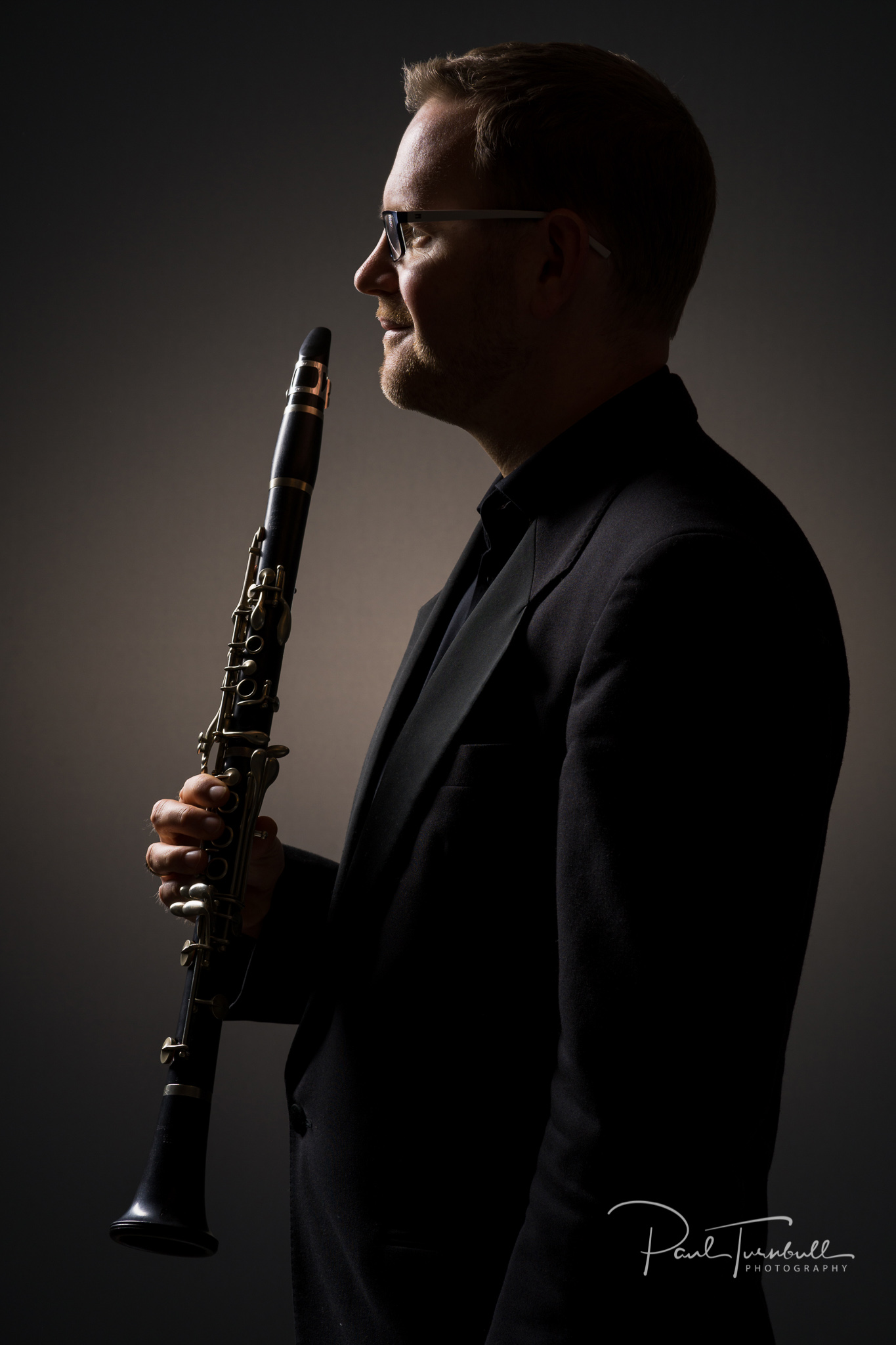 musician-headshot-portrait photographer-leeds-yorkshire-003.jpg