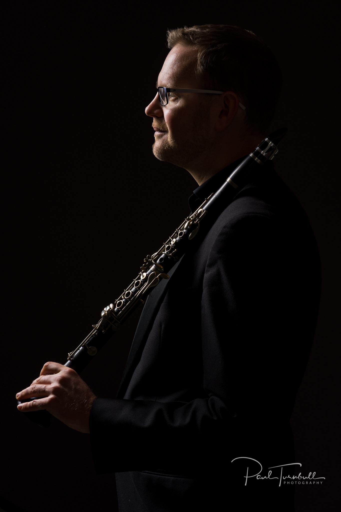 musician-headshot-portrait photographer-leeds-yorkshire-004.jpg