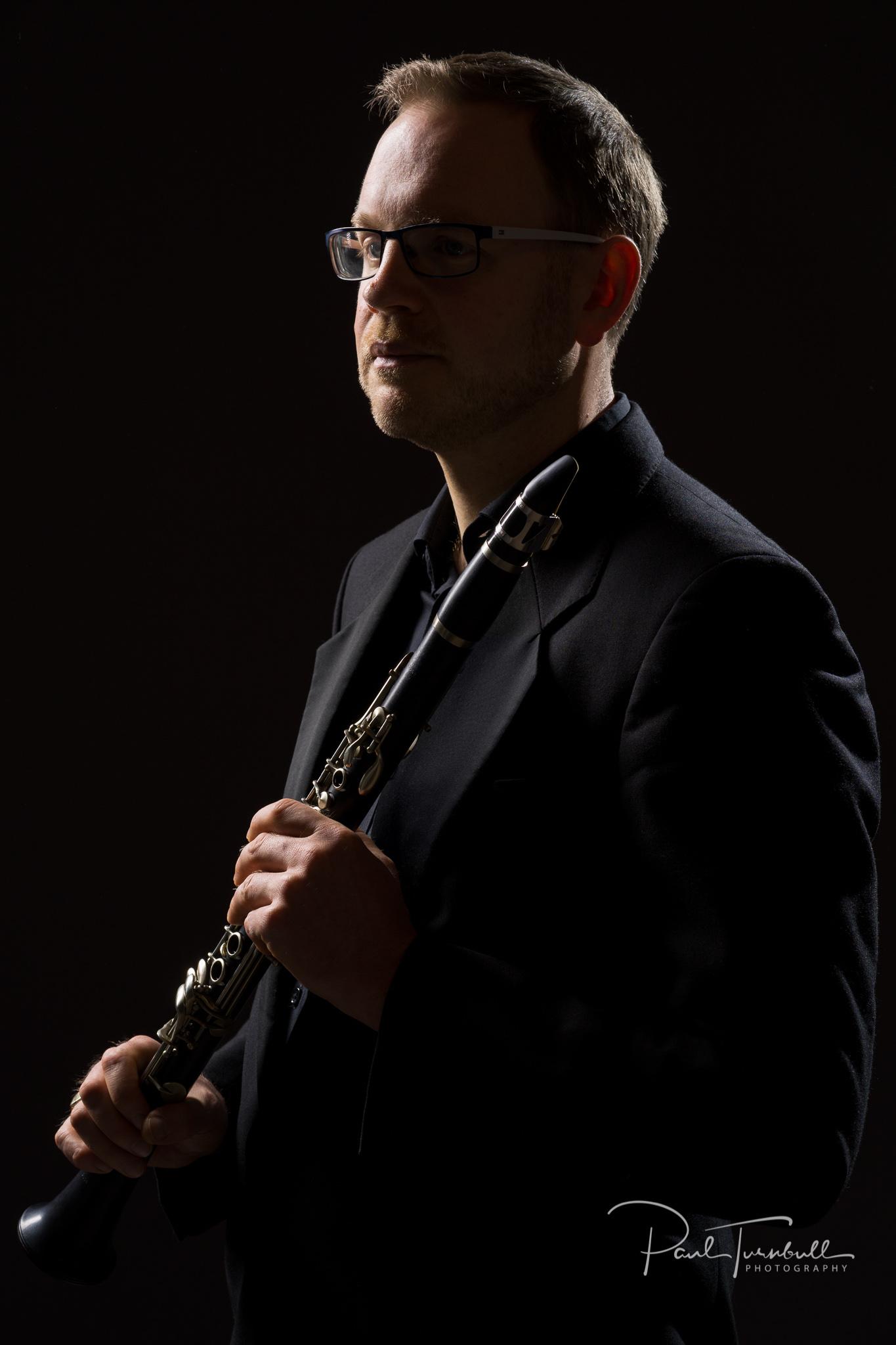 musician-headshot-portrait photographer-leeds-yorkshire-005.jpg