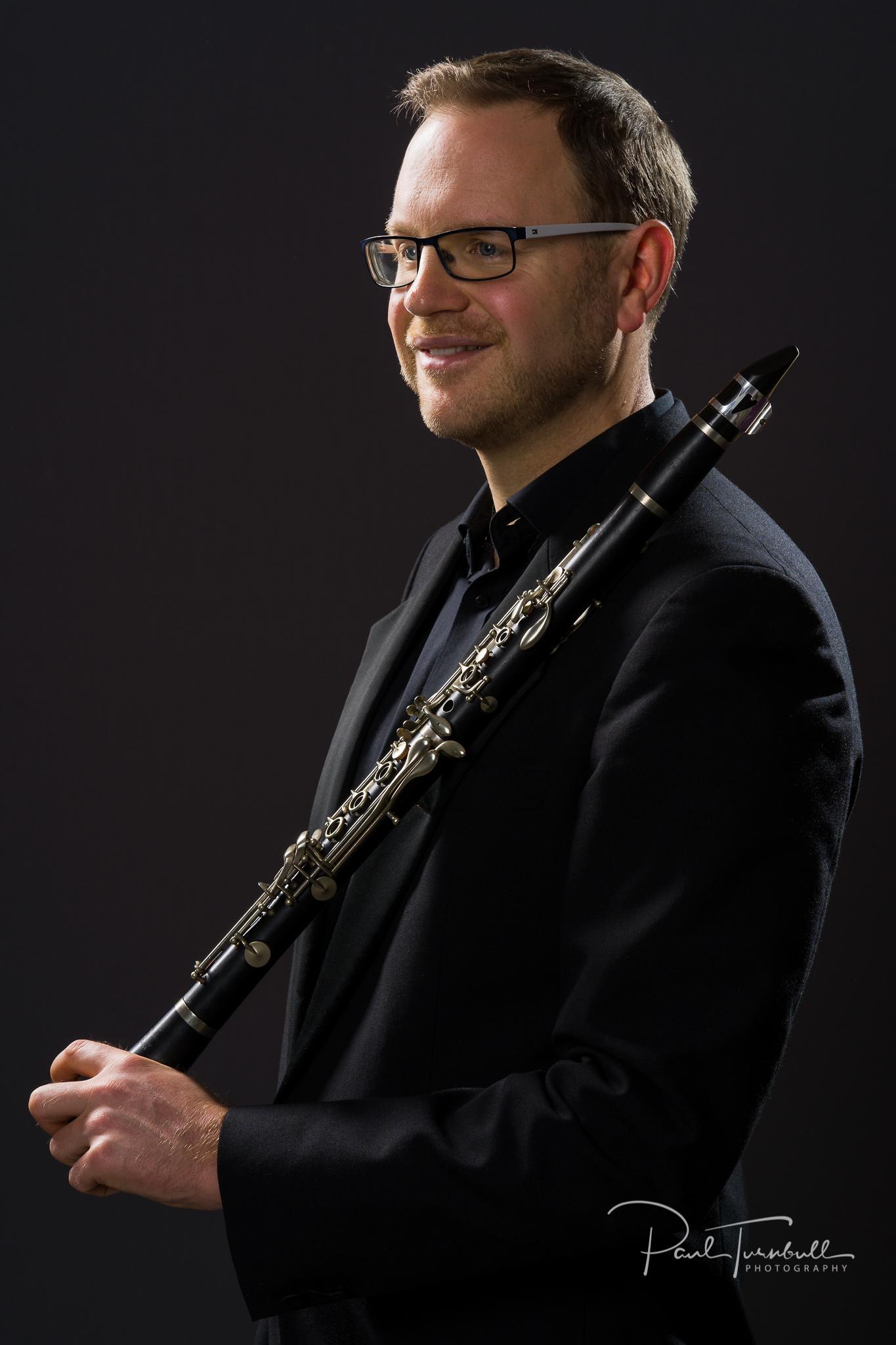 musician-headshot-portrait photographer-leeds-yorkshire-007.jpg