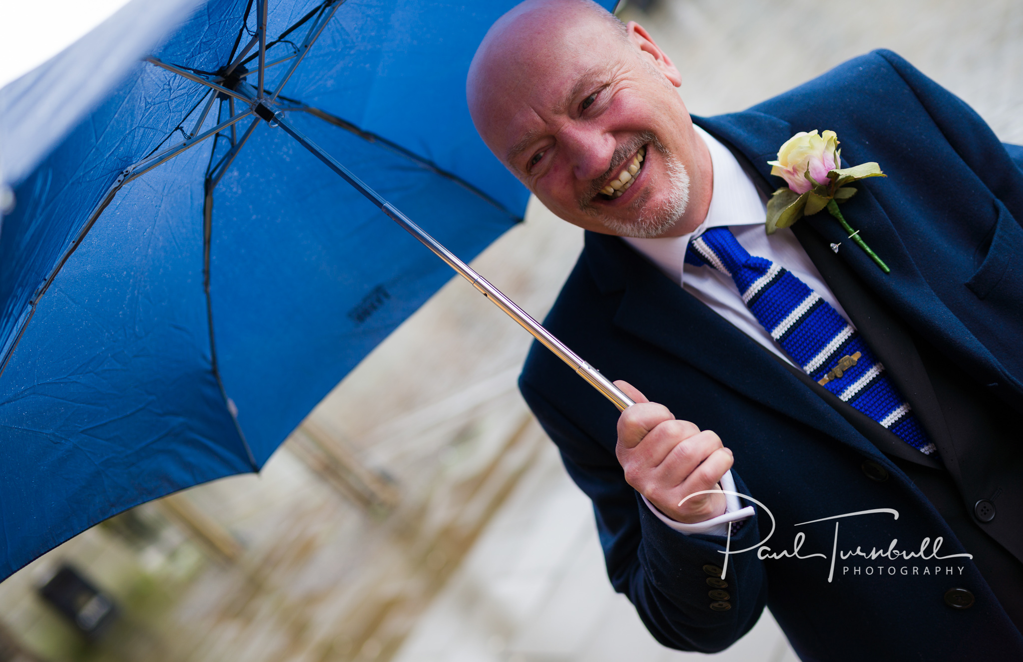 wedding-photographer-pontefract-yorkshire-laura-keanu-002.jpg