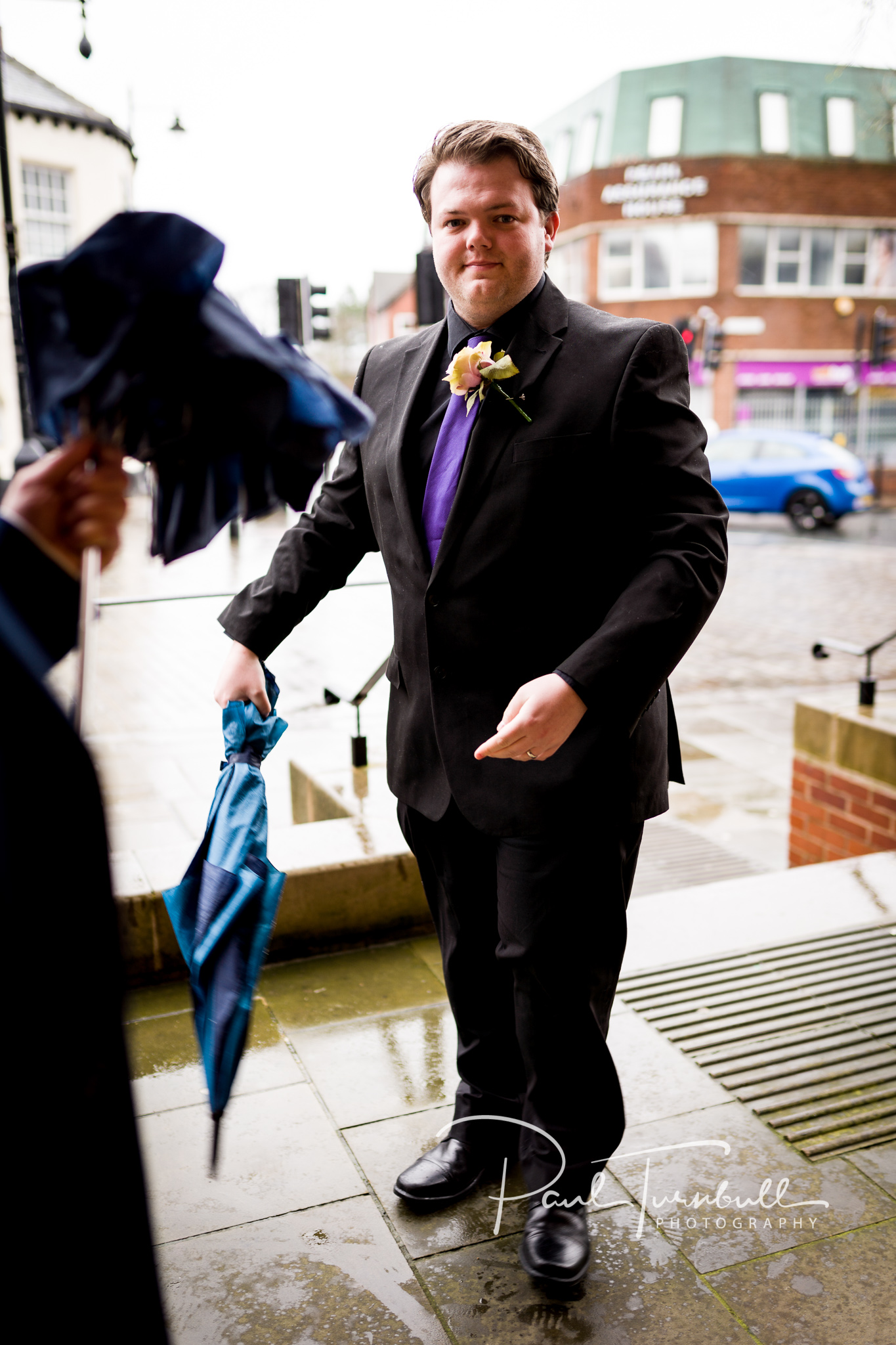 wedding-photographer-pontefract-yorkshire-laura-keanu-003.jpg